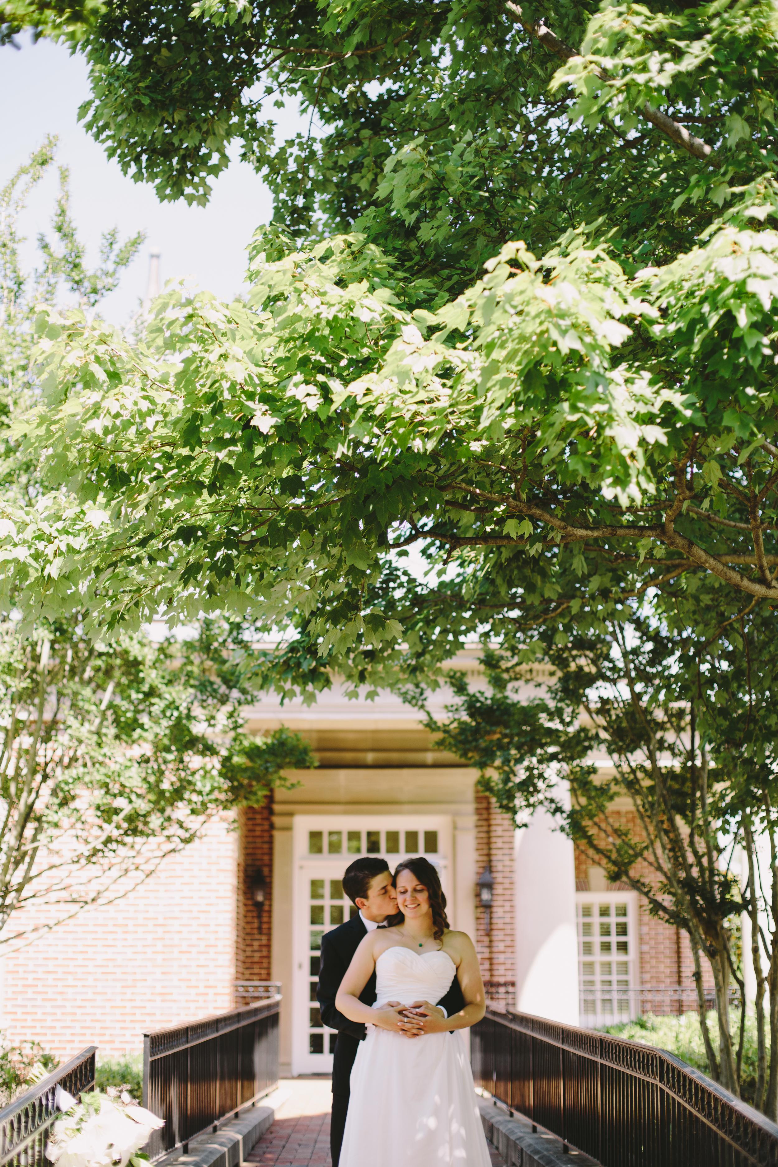 Emily + Justin Wedding Photos Nashville Wedding Photographer-20.jpg