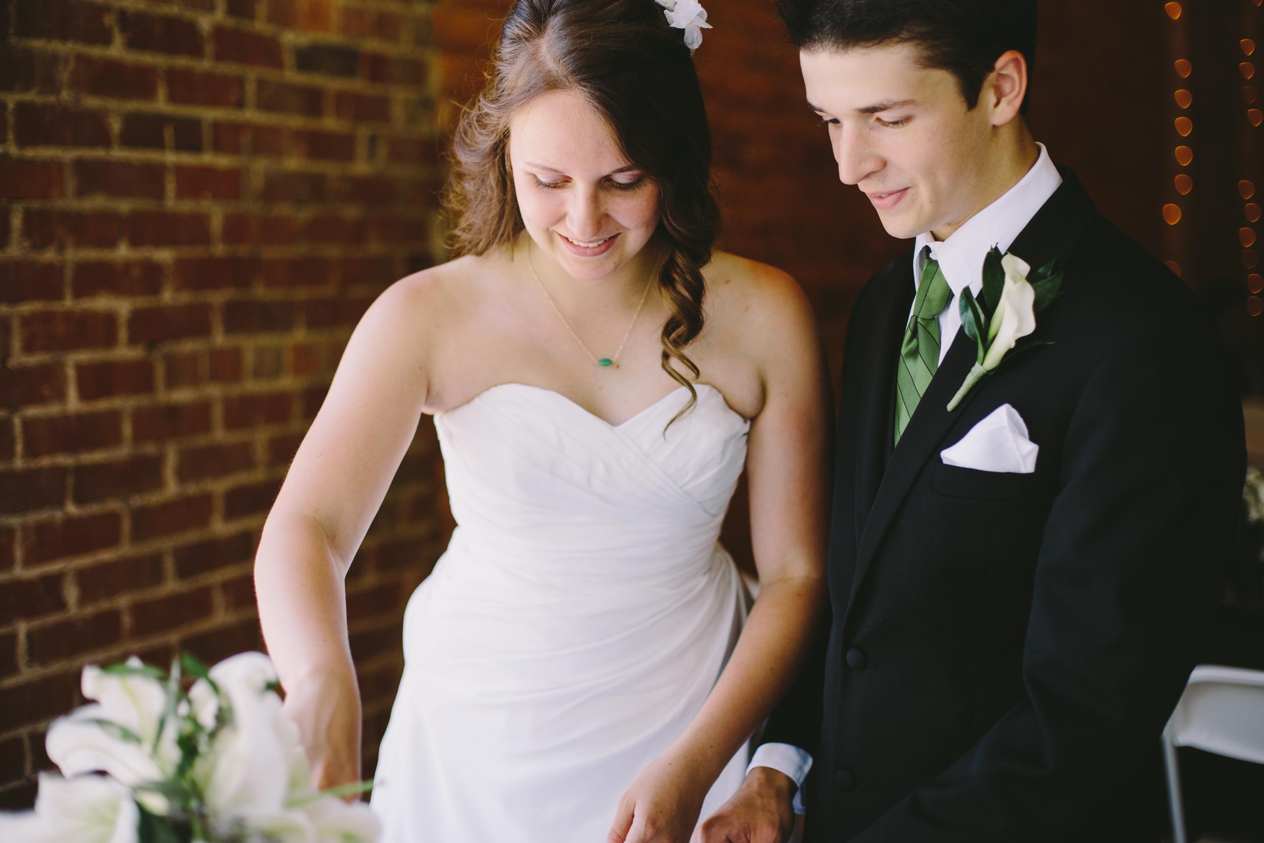 Emily + Justin Wedding Photos Nashville Wedding Photographer-24.jpg