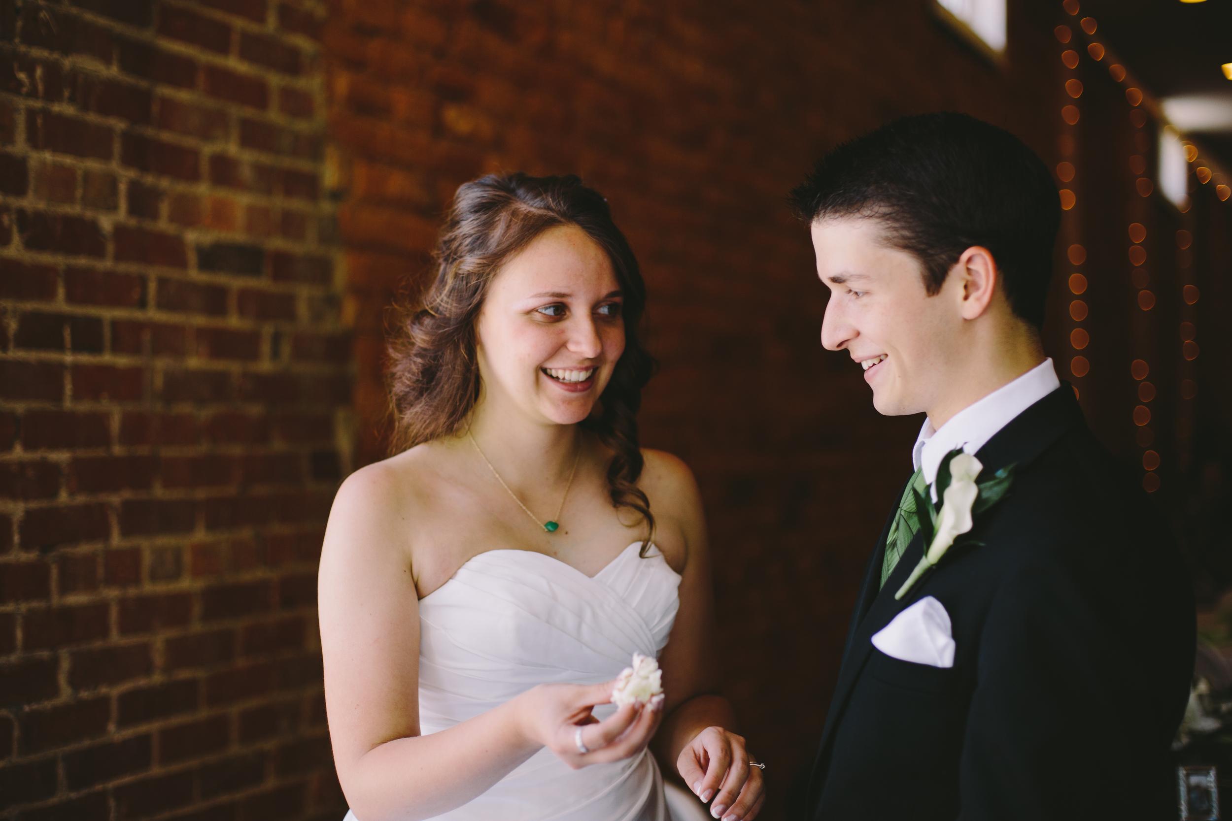 Emily + Justin Wedding Photos Nashville Wedding Photographer-25.jpg