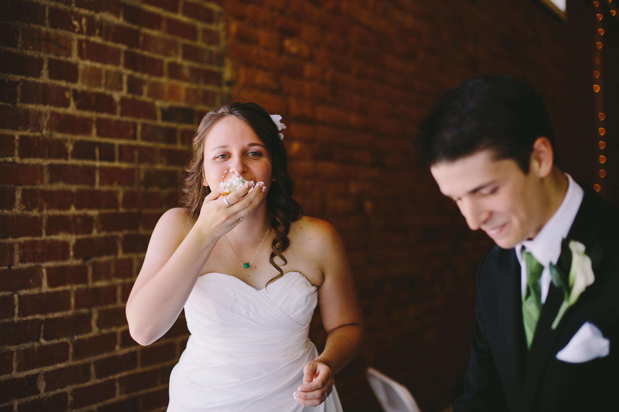 Emily + Justin Wedding Photos Nashville Wedding Photographer-27.jpg