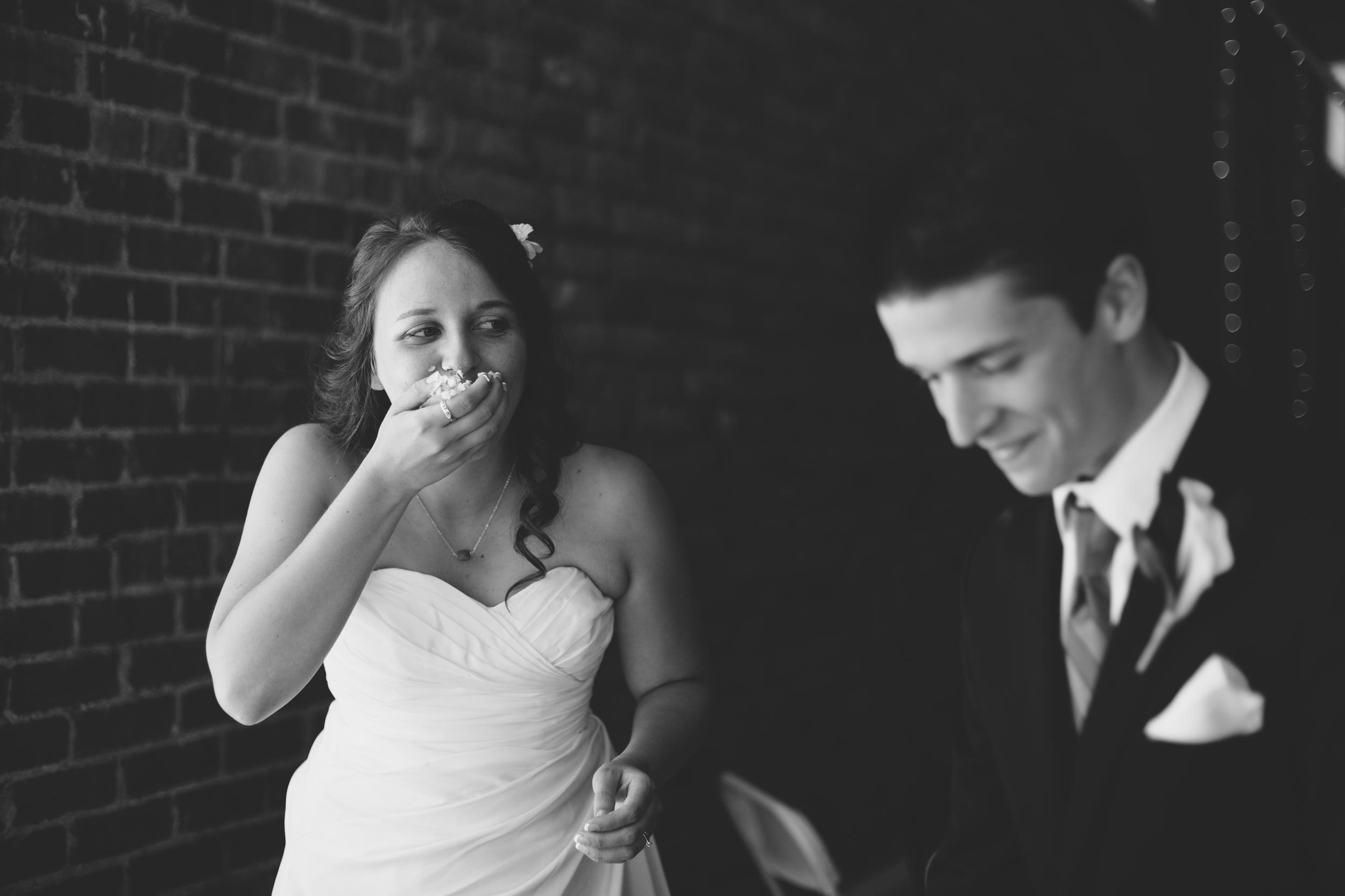 Emily + Justin Wedding Photos Nashville Wedding Photographer-28.jpg