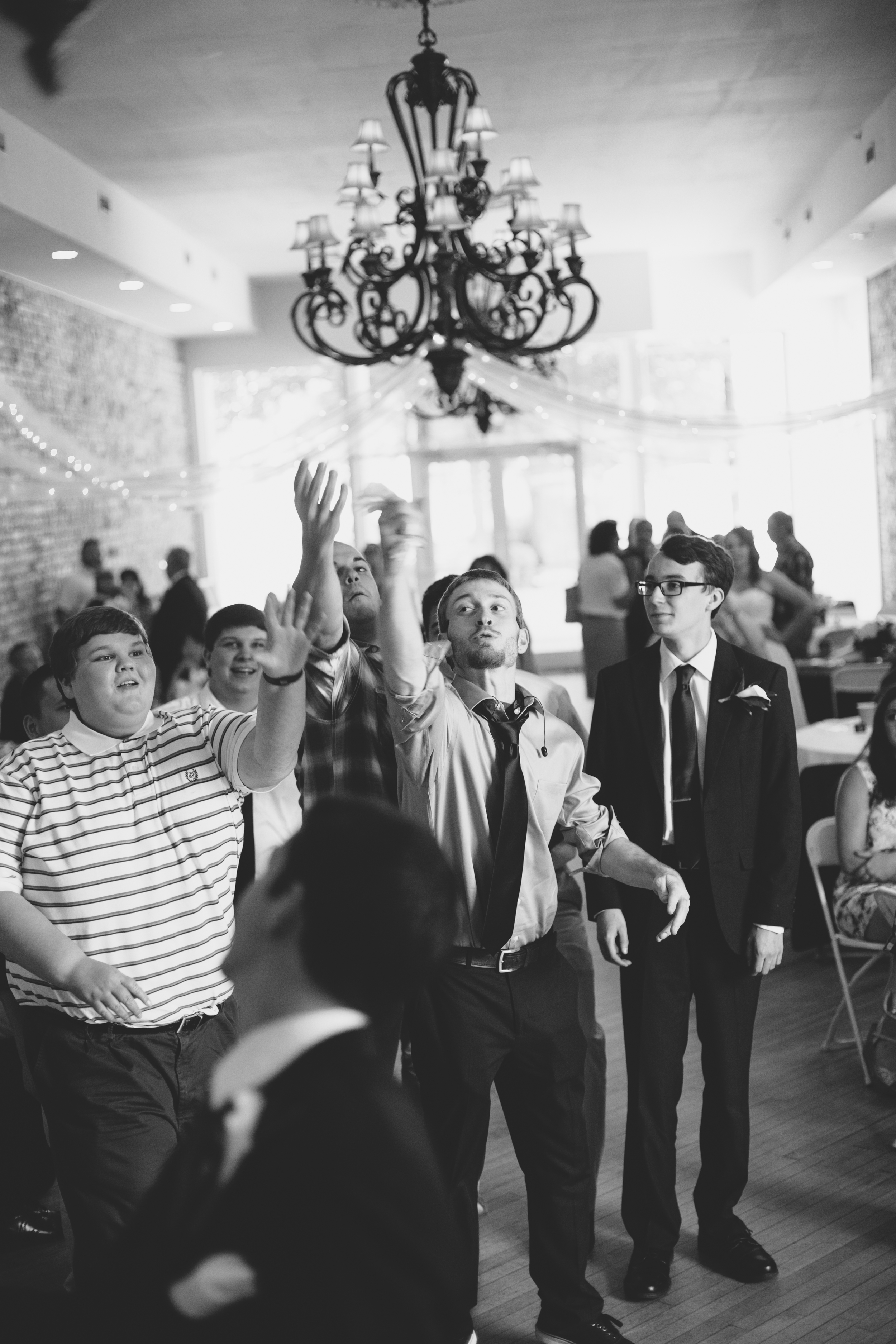 Emily + Justin Wedding Photos Nashville Wedding Photographer-30.jpg