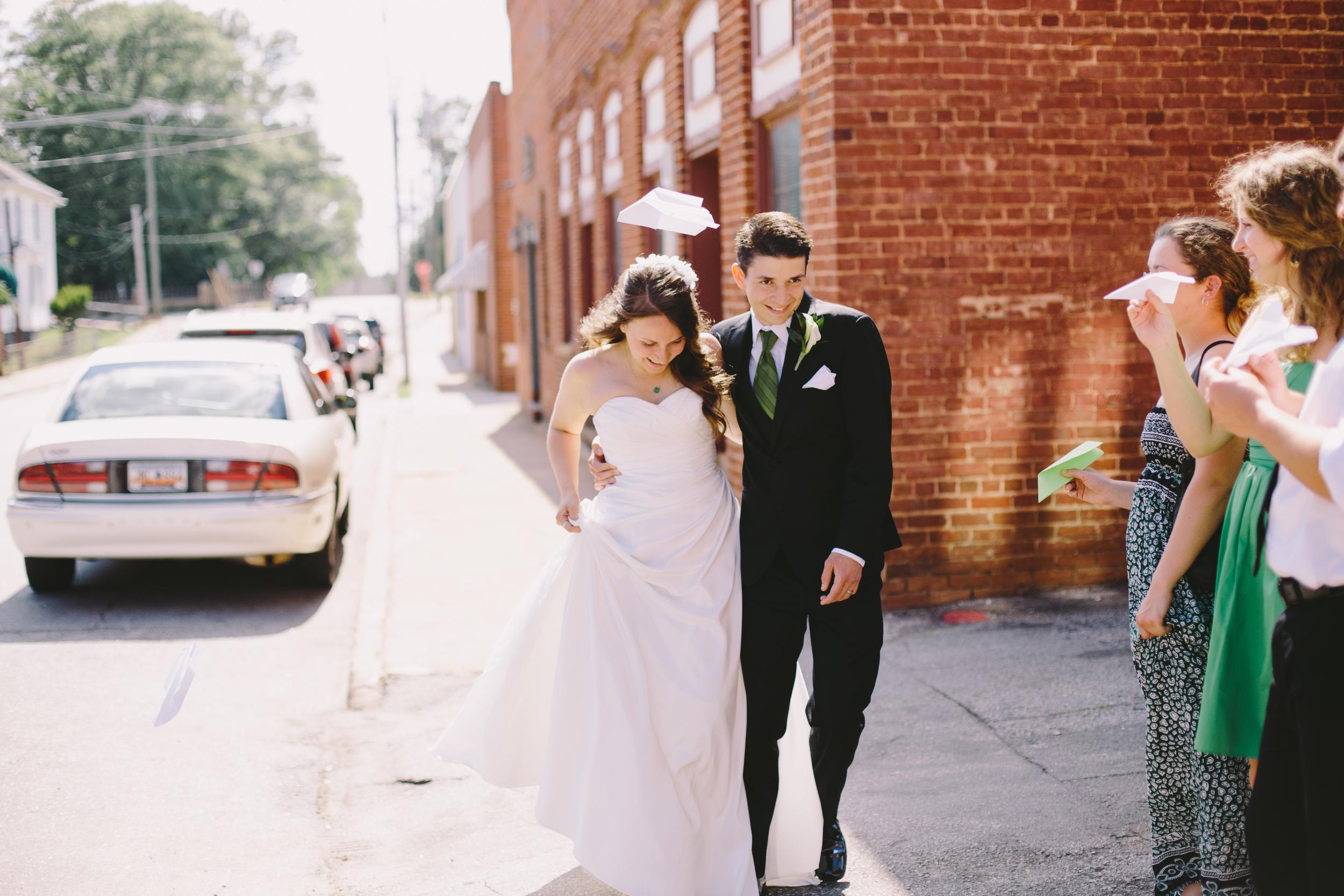 Emily + Justin Wedding Photos Nashville Wedding Photographer-31.jpg