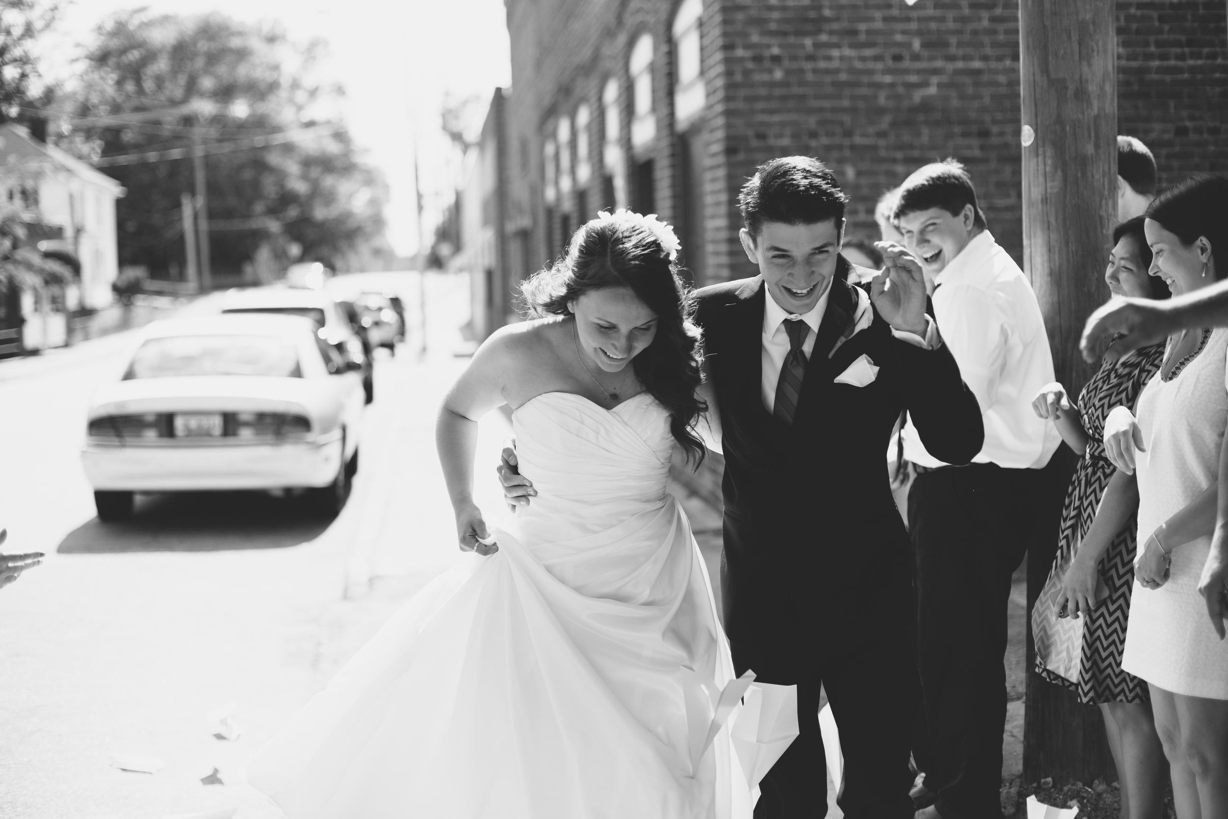 Emily + Justin Wedding Photos Nashville Wedding Photographer-33.jpg