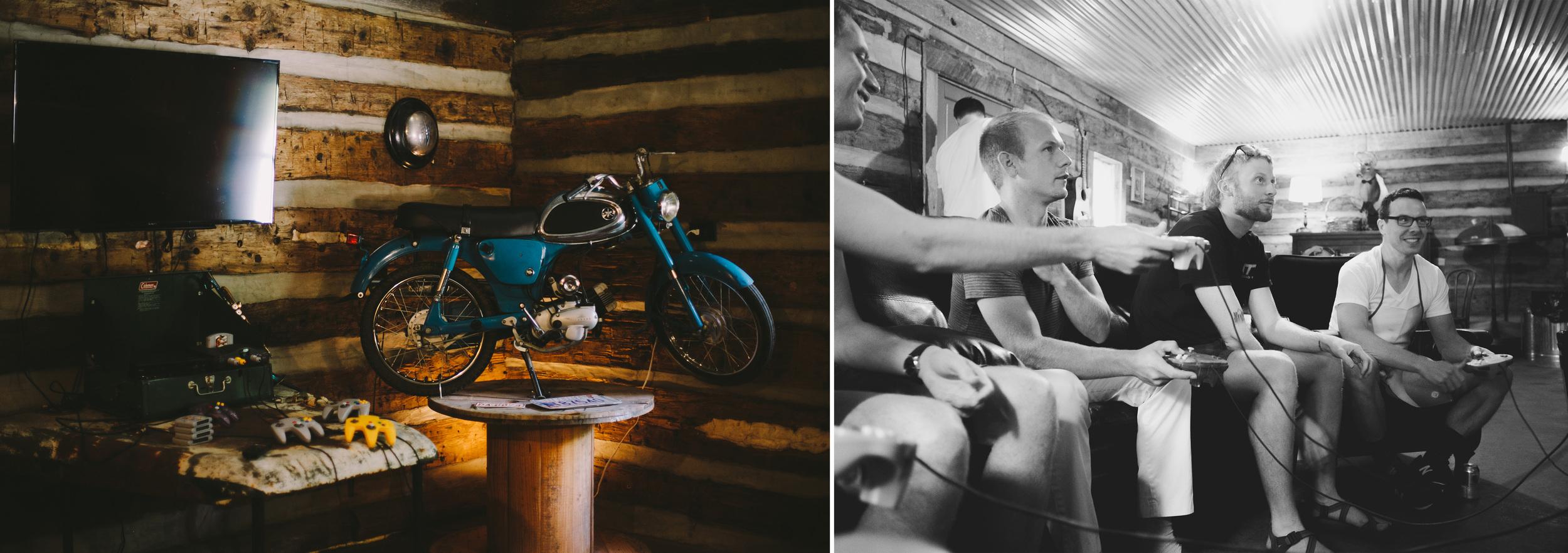 Laura + Mark Wedding Nashville Wedding Photographer Photography Anthology-1 copy.jpg