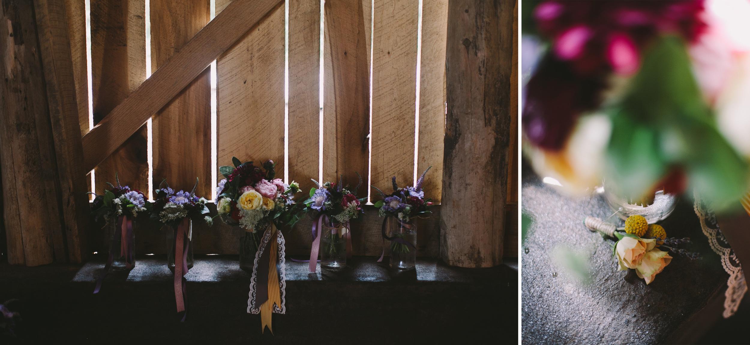 Laura + Mark Wedding Nashville Wedding Photographer Photography Anthology-5 copy.jpg