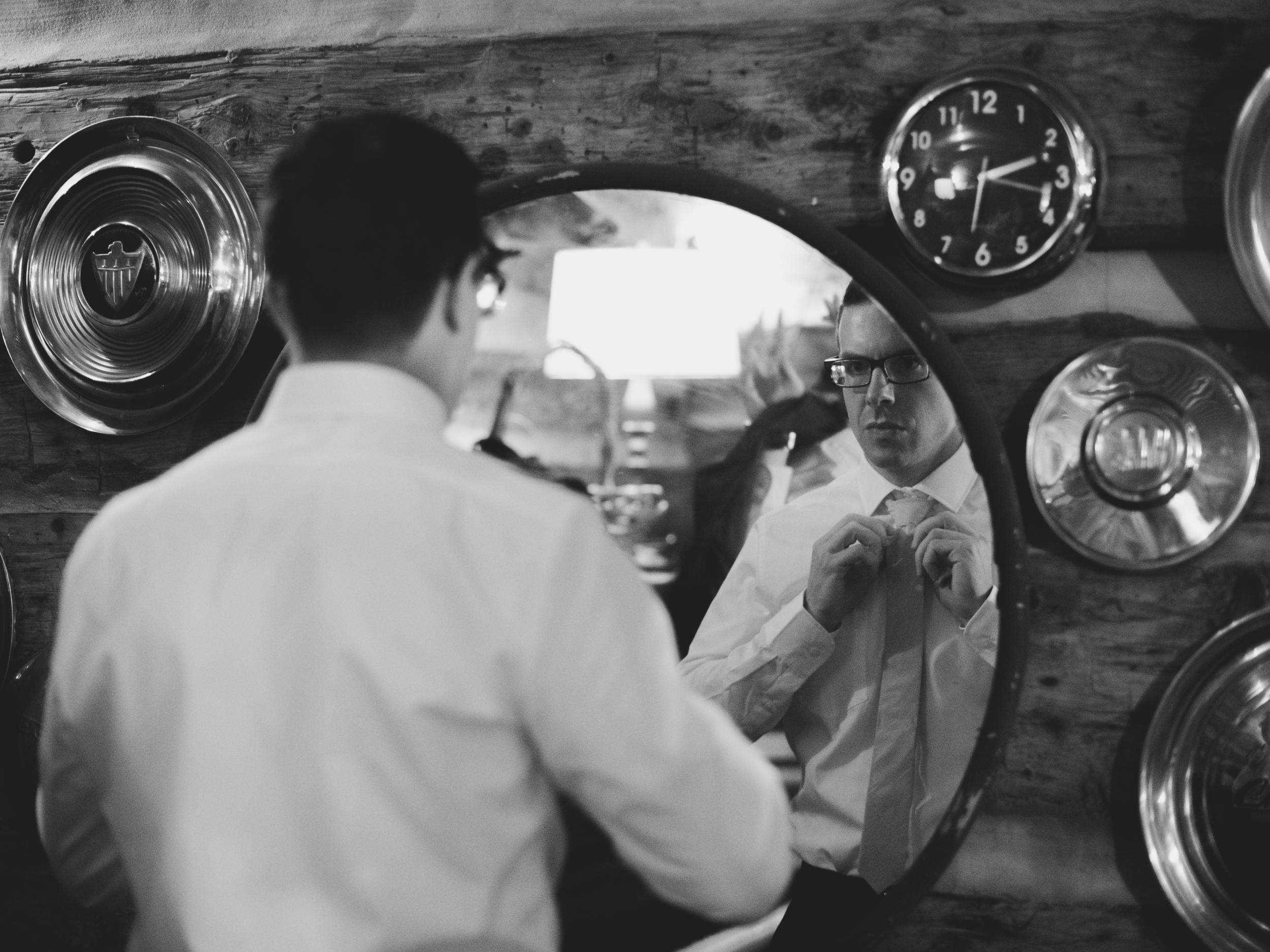 Laura + Mark Wedding Nashville Wedding Photographer Photography Anthology-3.jpg