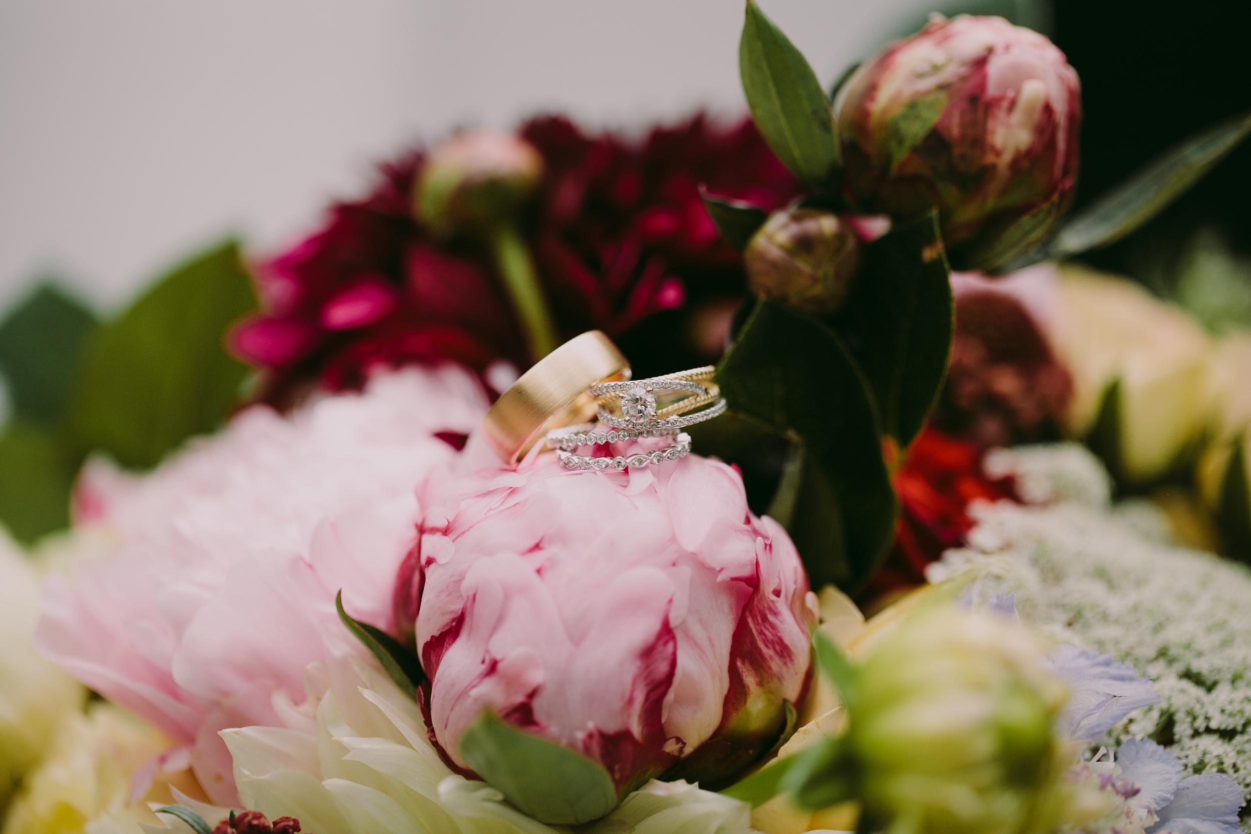 Laura + Mark Wedding Nashville Wedding Photographer Photography Anthology-8.jpg