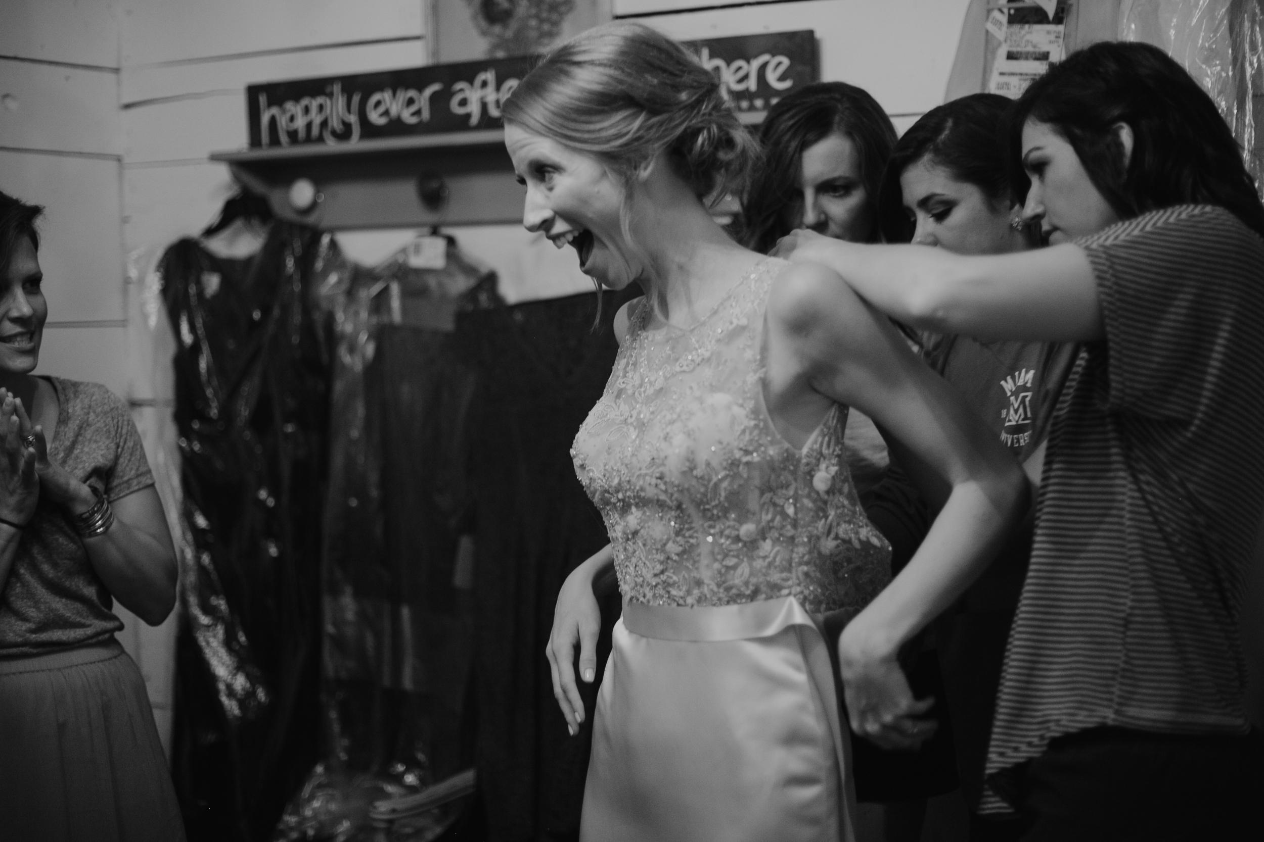 Laura + Mark Wedding Nashville Wedding Photographer Photography Anthology-11.jpg