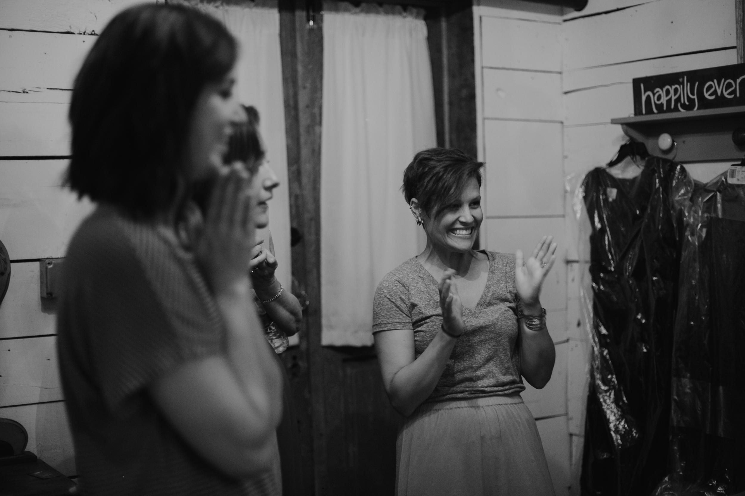 Laura + Mark Wedding Nashville Wedding Photographer Photography Anthology-12.jpg