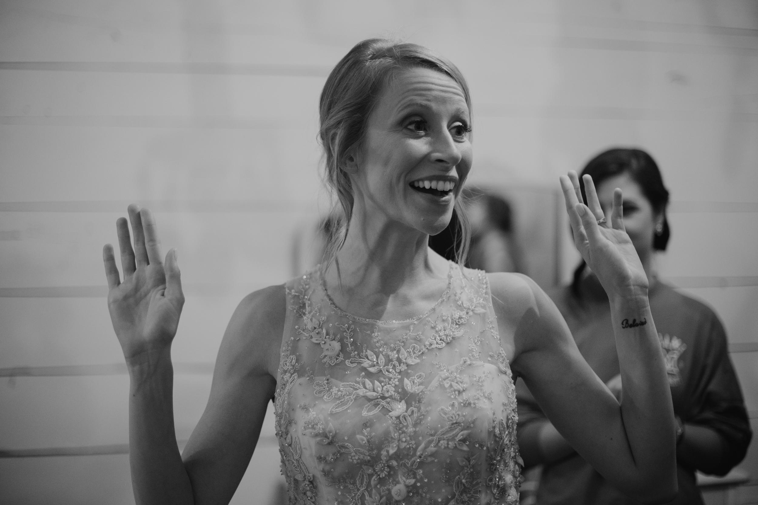Laura + Mark Wedding Nashville Wedding Photographer Photography Anthology-13.jpg