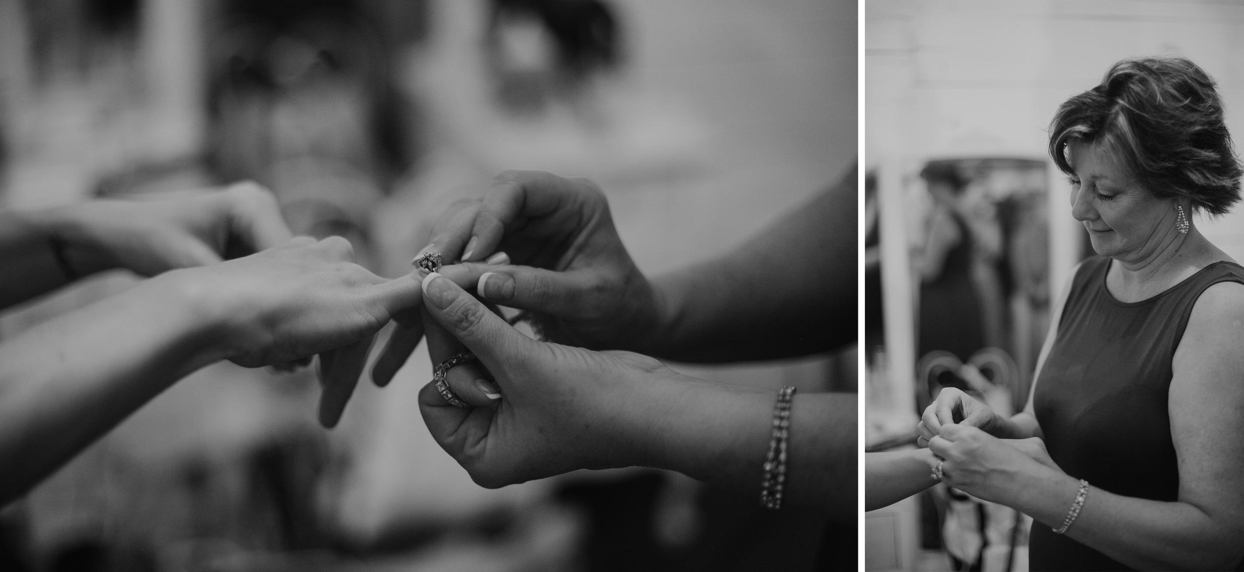 Laura + Mark Wedding Nashville Wedding Photographer Photography Anthology-16 copy.jpg