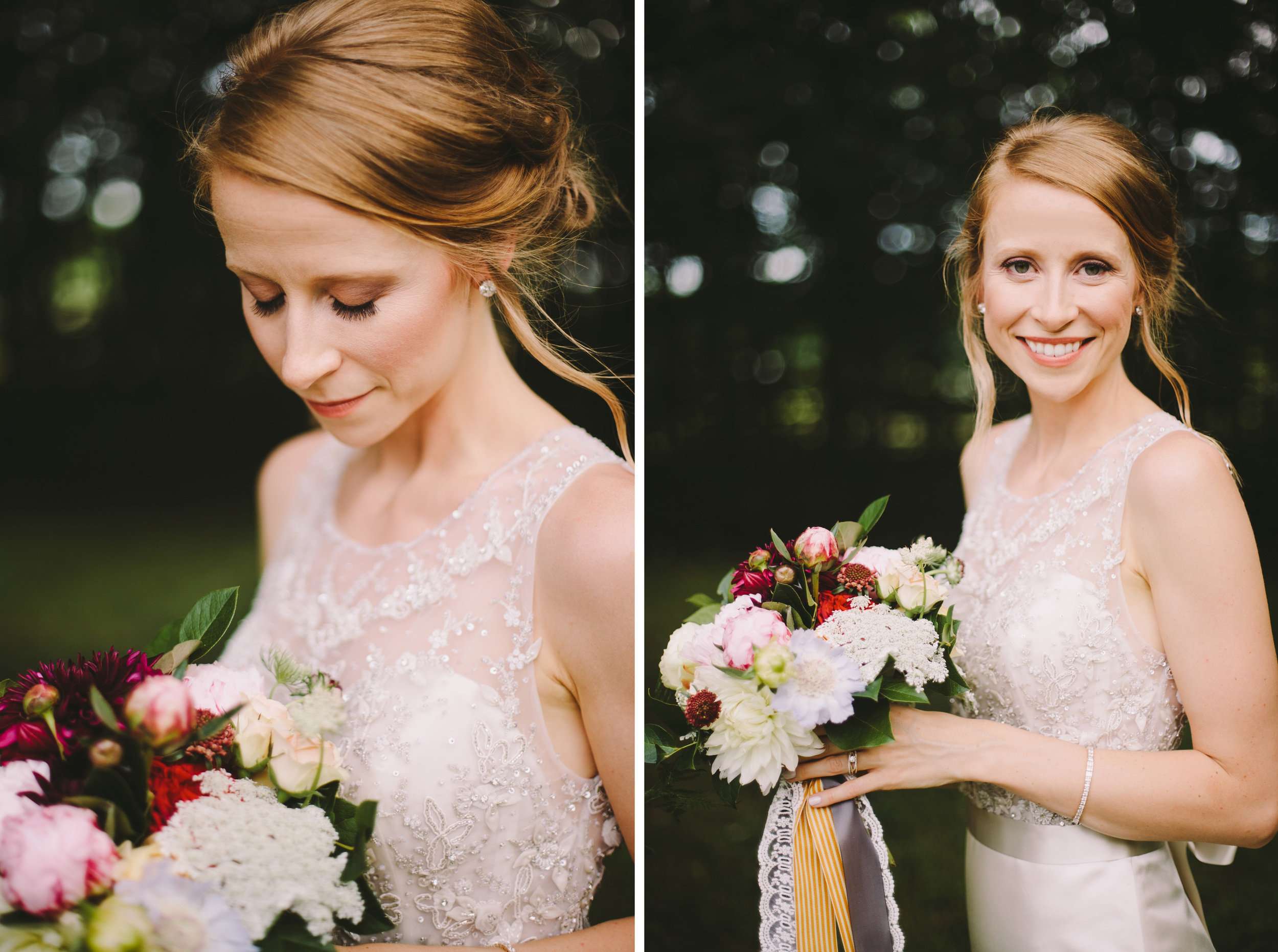 Laura + Mark Wedding Nashville Wedding Photographer Photography Anthology-19 copy.jpg