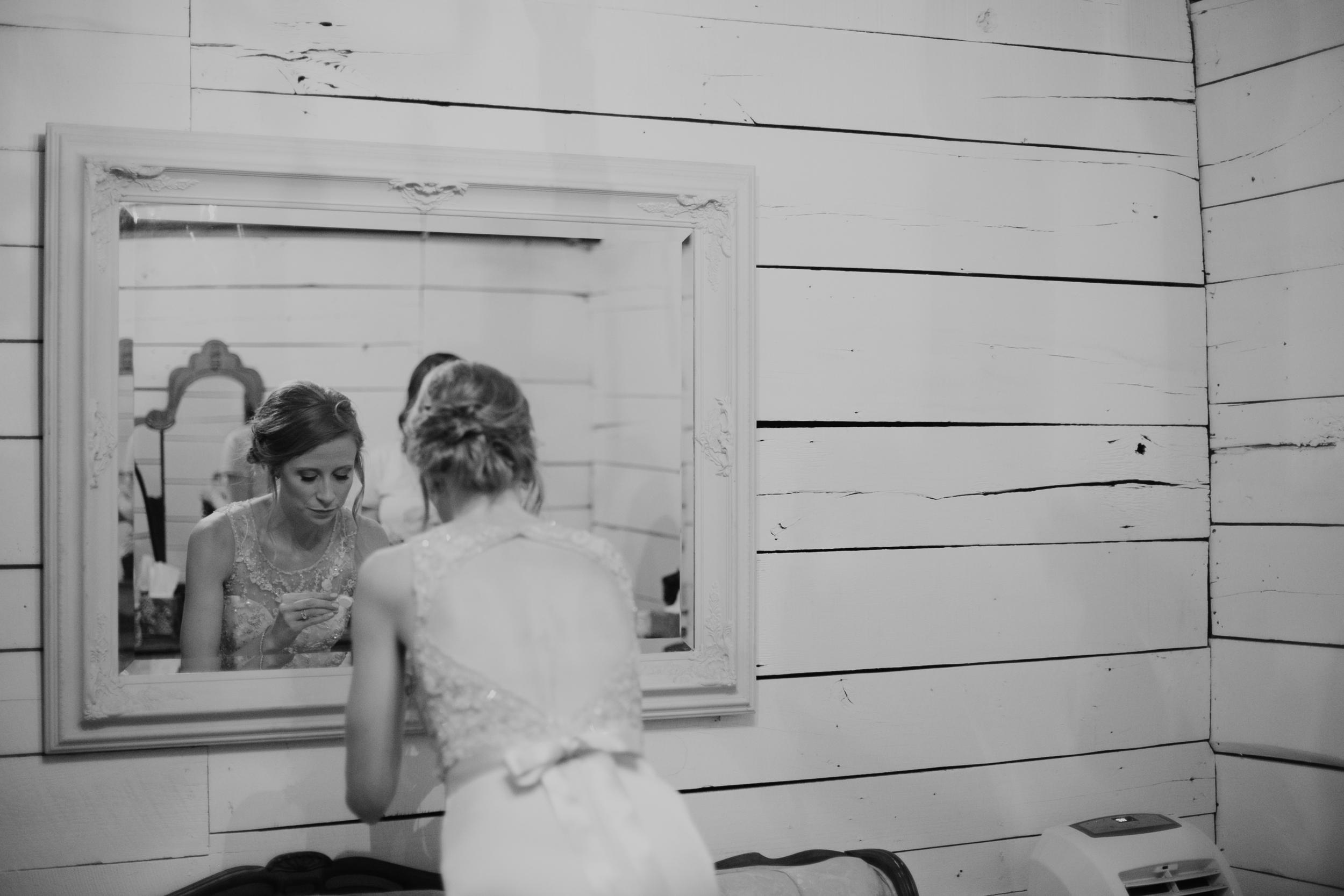 Laura + Mark Wedding Nashville Wedding Photographer Photography Anthology-18.jpg