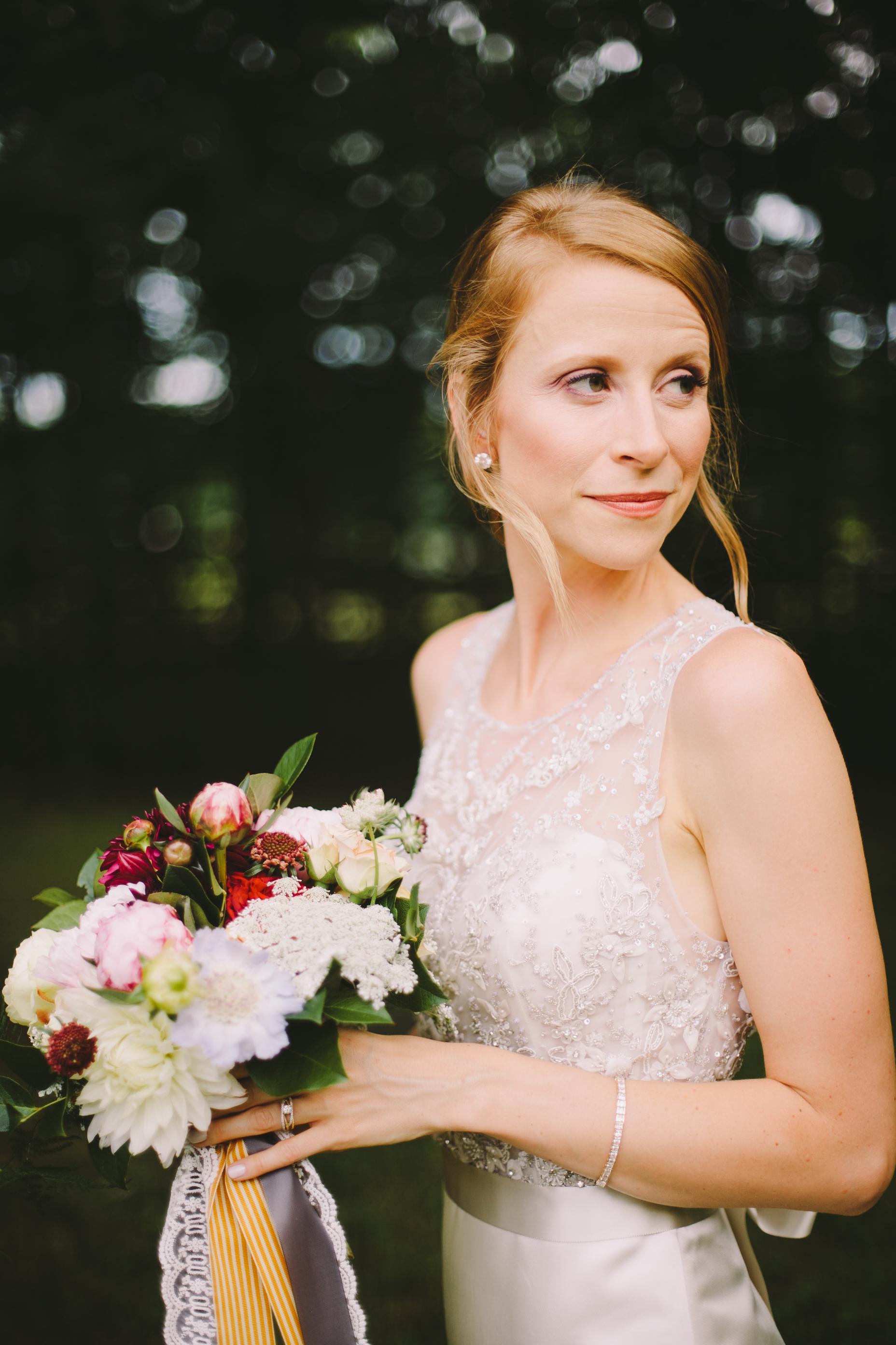Laura + Mark Wedding Nashville Wedding Photographer Photography Anthology-20.jpg