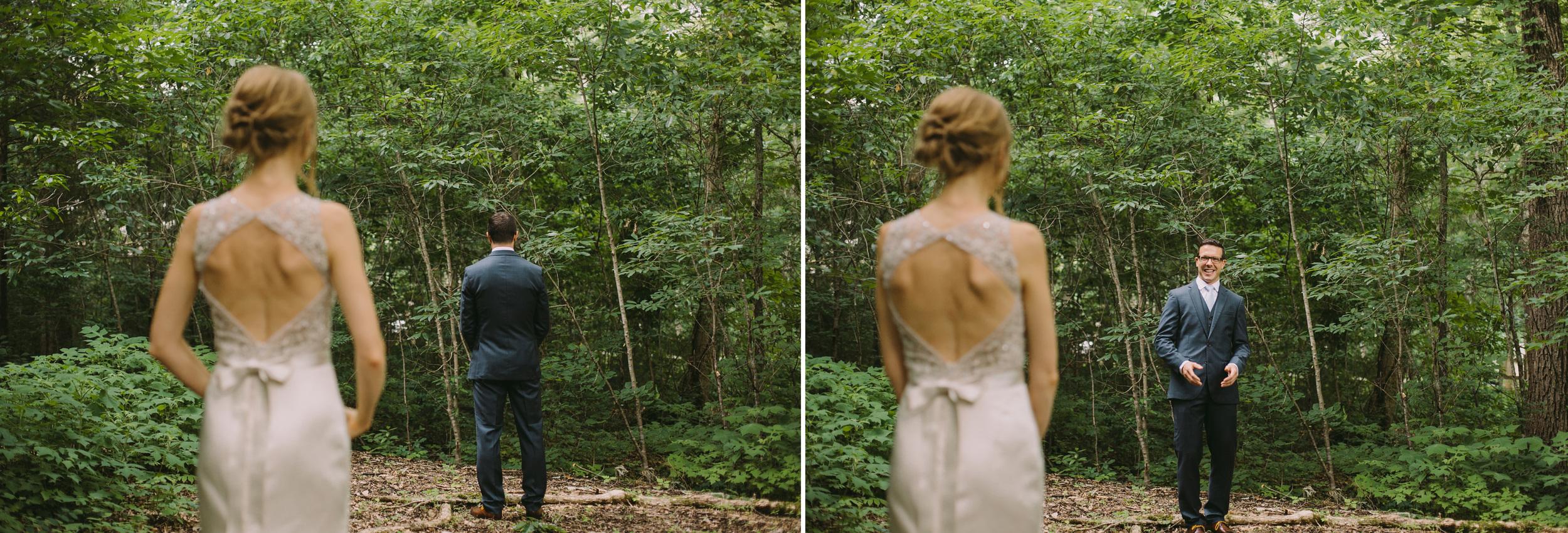 Laura + Mark Wedding Nashville Wedding Photographer Photography Anthology-22 copy.jpg