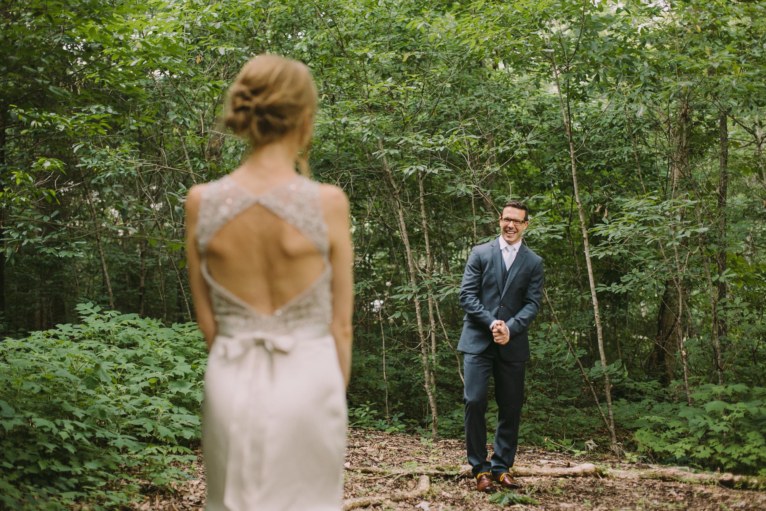 Laura + Mark Wedding Nashville Wedding Photographer Photography Anthology-24.jpg