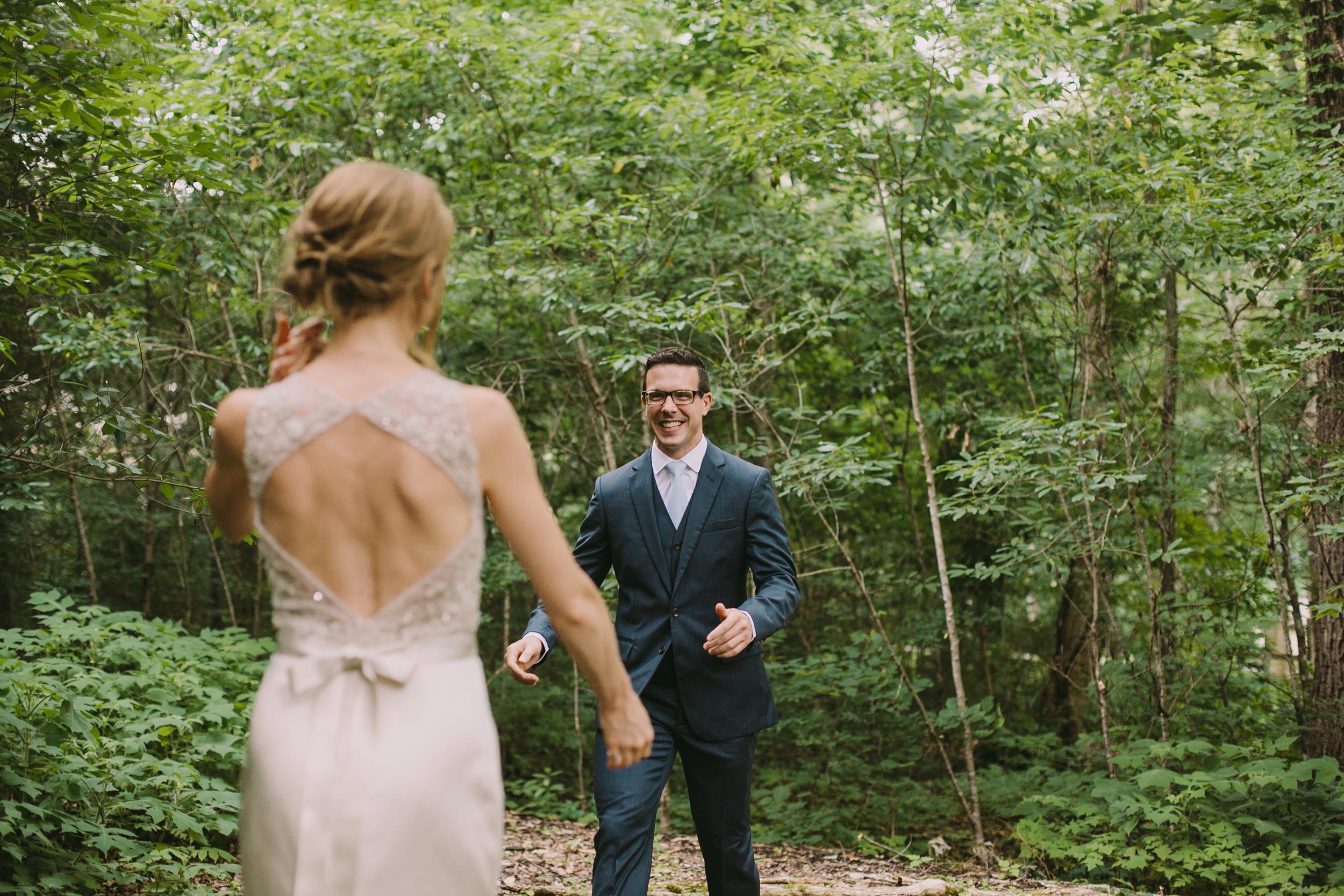 Laura + Mark Wedding Nashville Wedding Photographer Photography Anthology-25.jpg