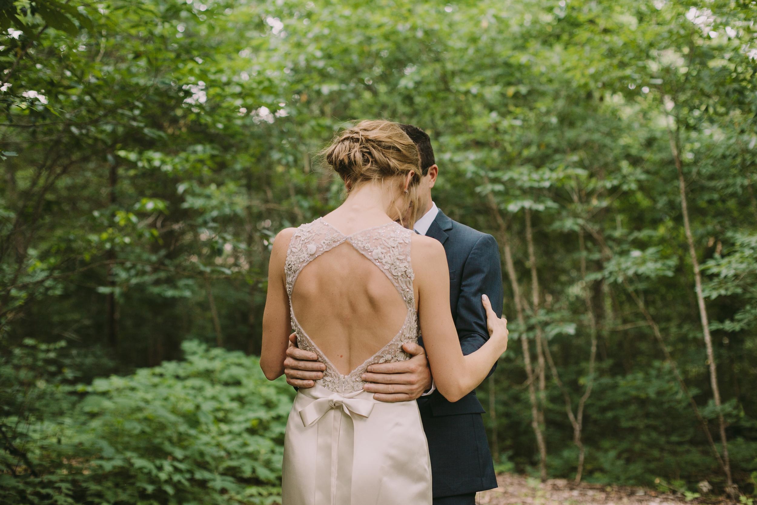 Laura + Mark Wedding Nashville Wedding Photographer Photography Anthology-27.jpg