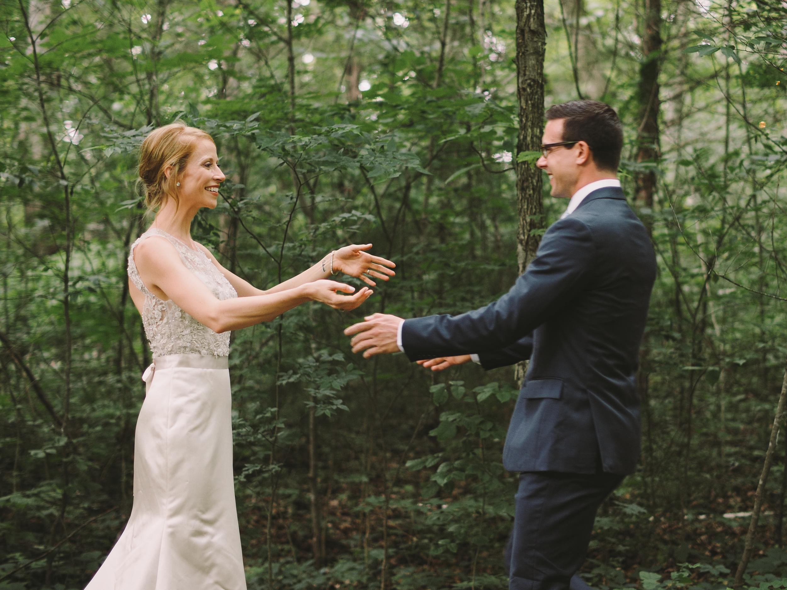 Laura + Mark Wedding Nashville Wedding Photographer Photography Anthology-26.jpg