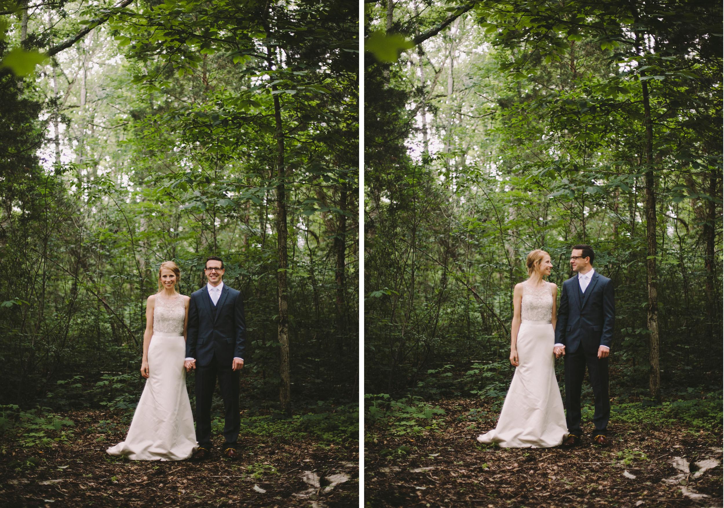 Laura + Mark Wedding Nashville Wedding Photographer Photography Anthology-28 copy.jpg