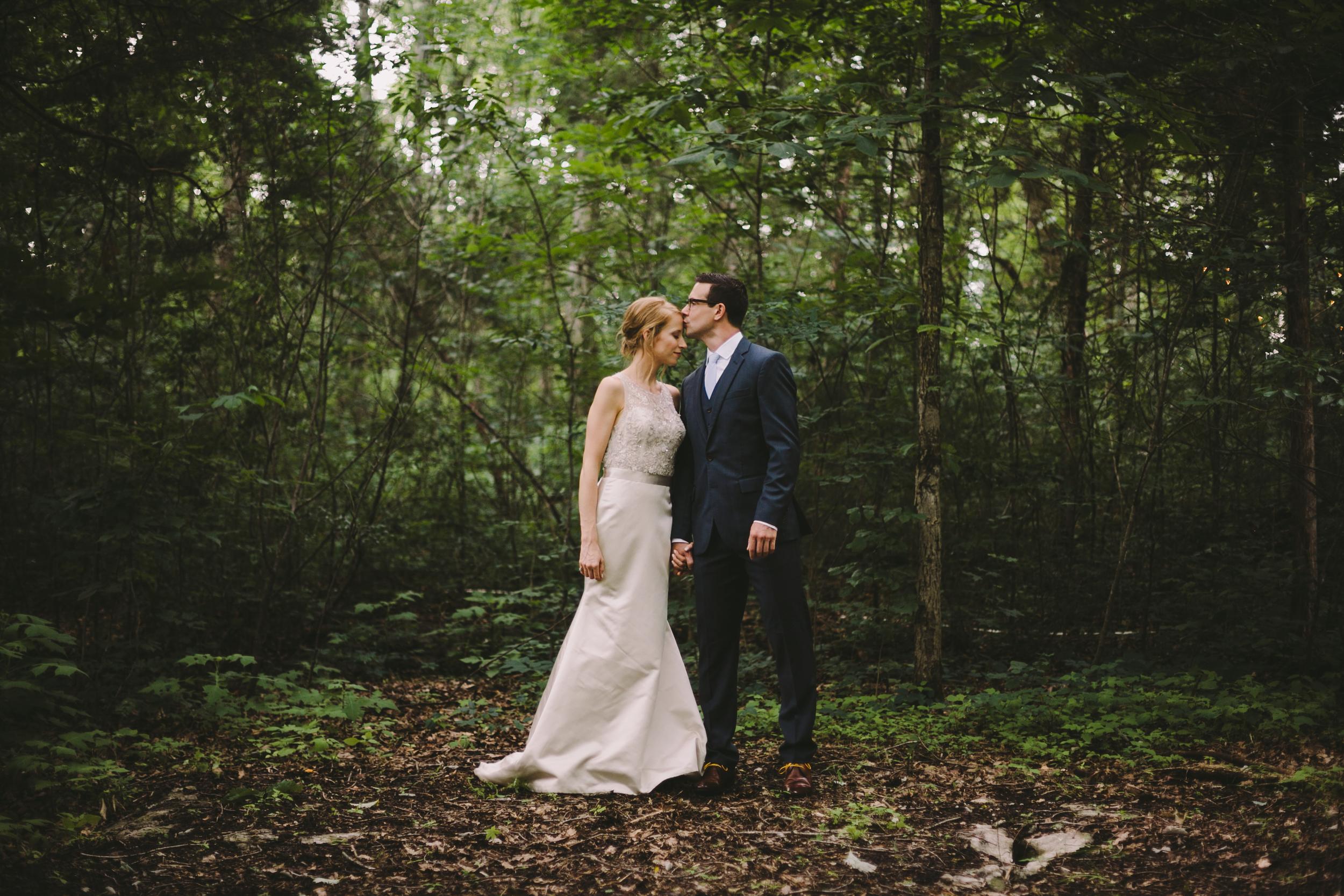 Laura + Mark Wedding Nashville Wedding Photographer Photography Anthology-30.jpg