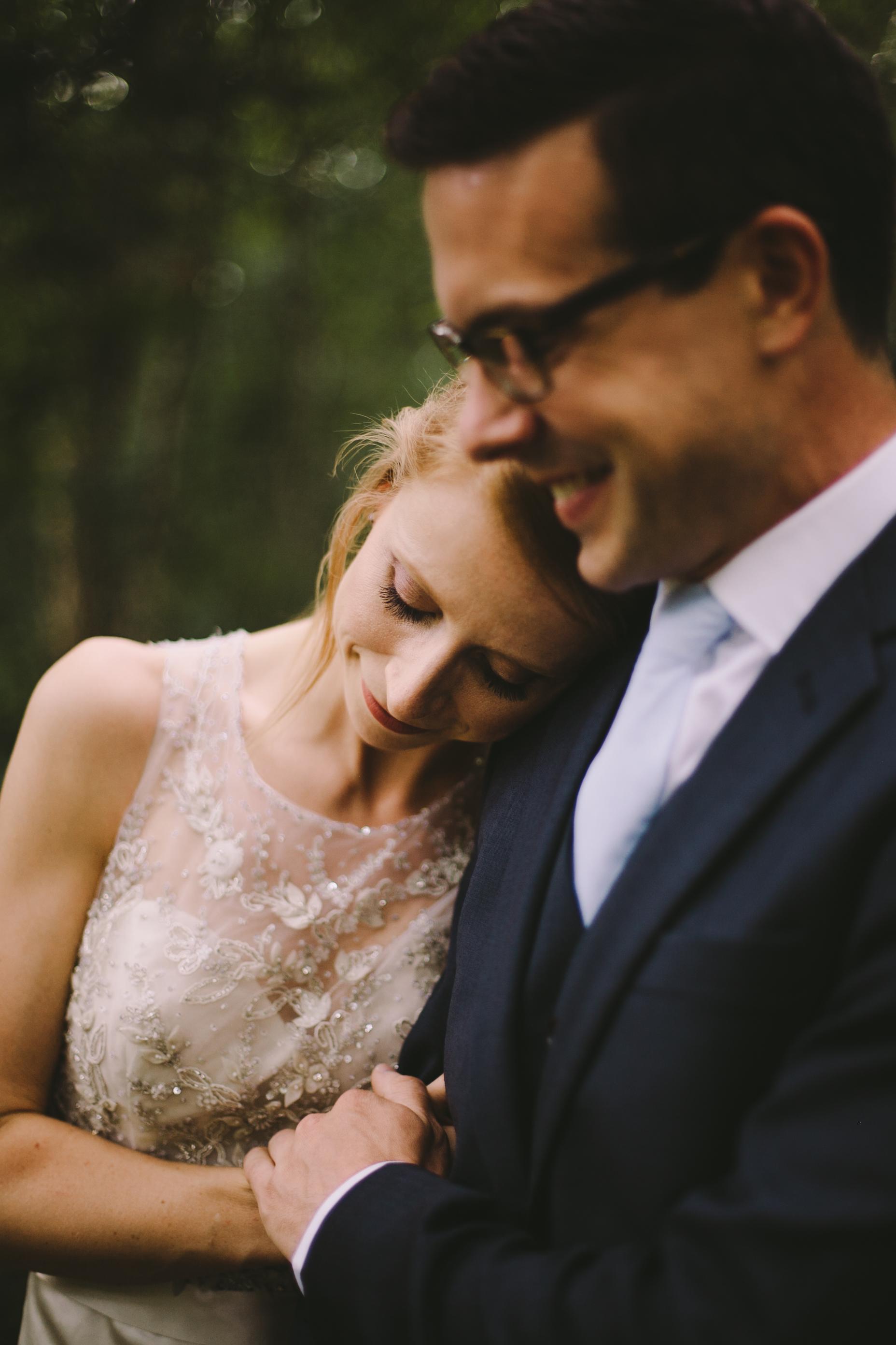 Laura + Mark Wedding Nashville Wedding Photographer Photography Anthology-31.jpg