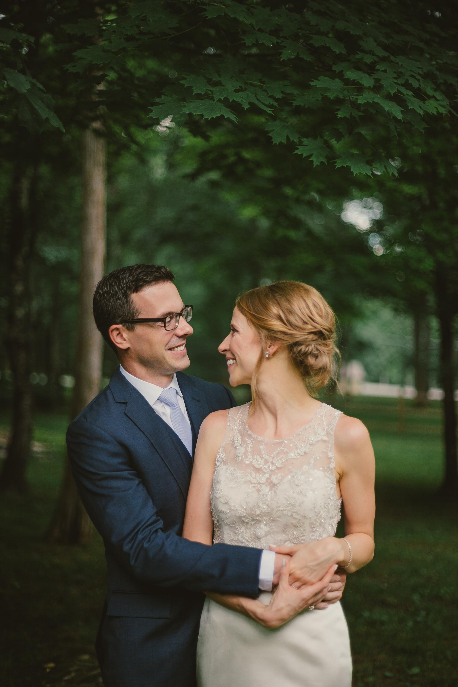 Laura + Mark Wedding Nashville Wedding Photographer Photography Anthology-33.jpg