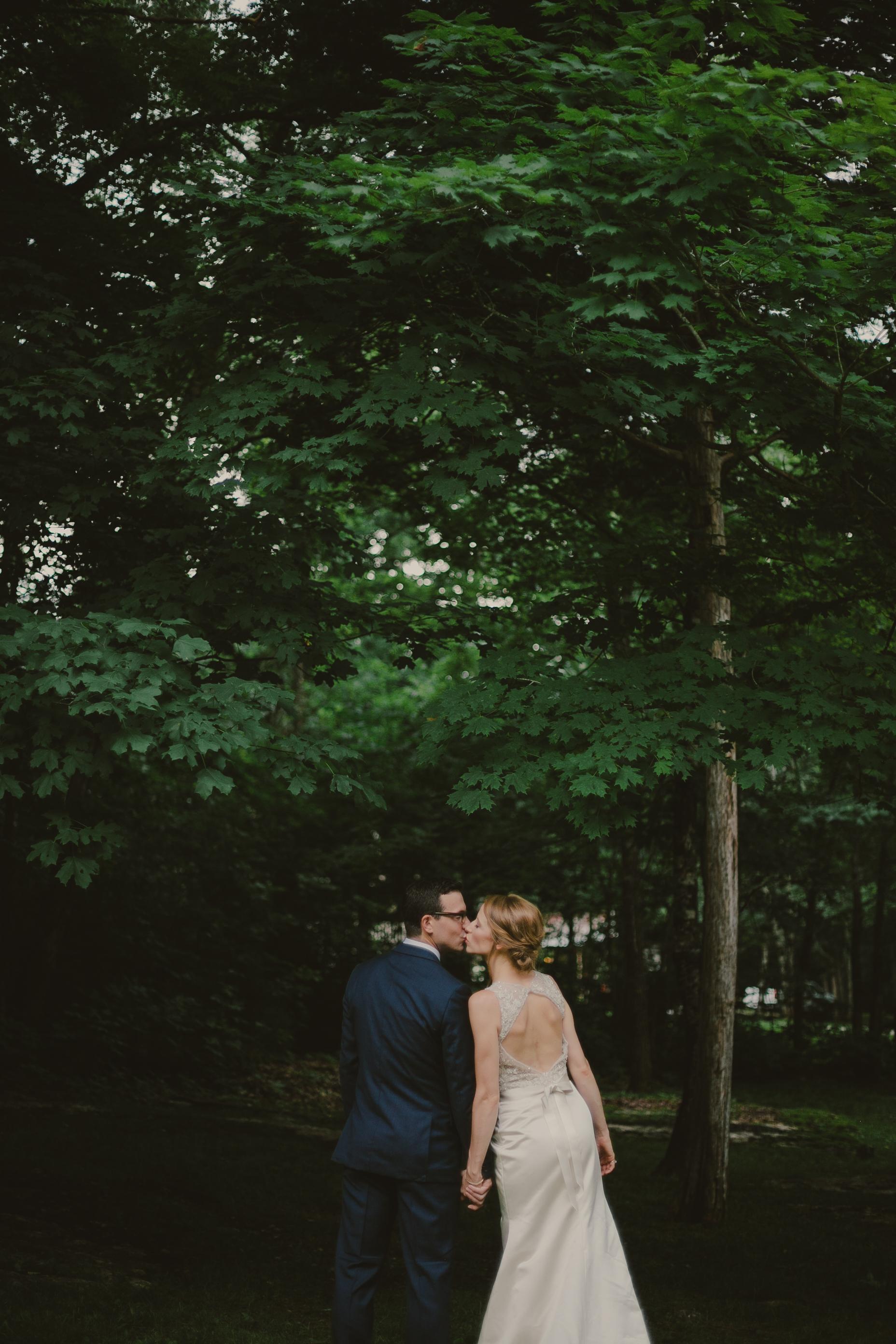 Laura + Mark Wedding Nashville Wedding Photographer Photography Anthology-34.jpg
