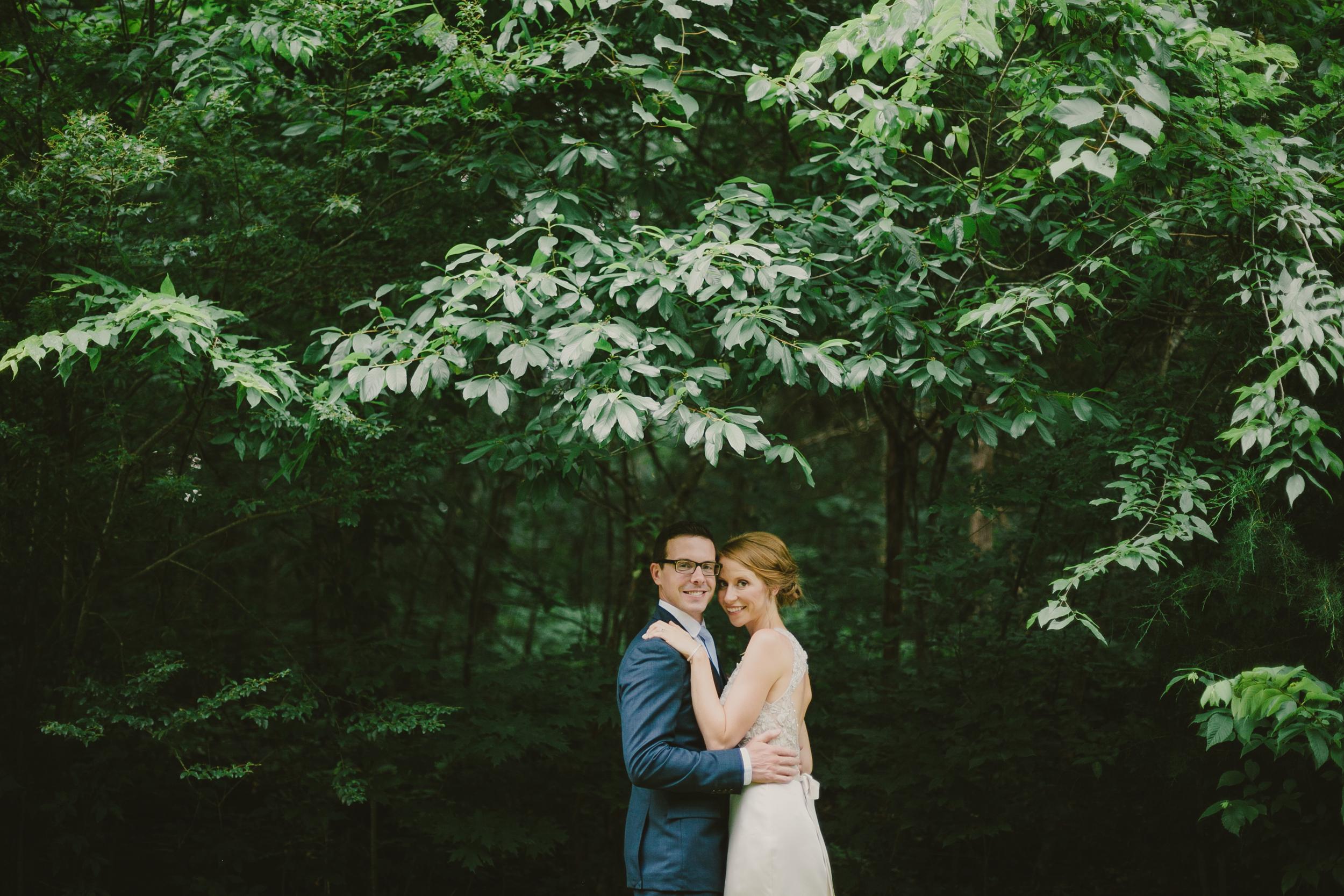 Laura + Mark Wedding Nashville Wedding Photographer Photography Anthology-37.jpg