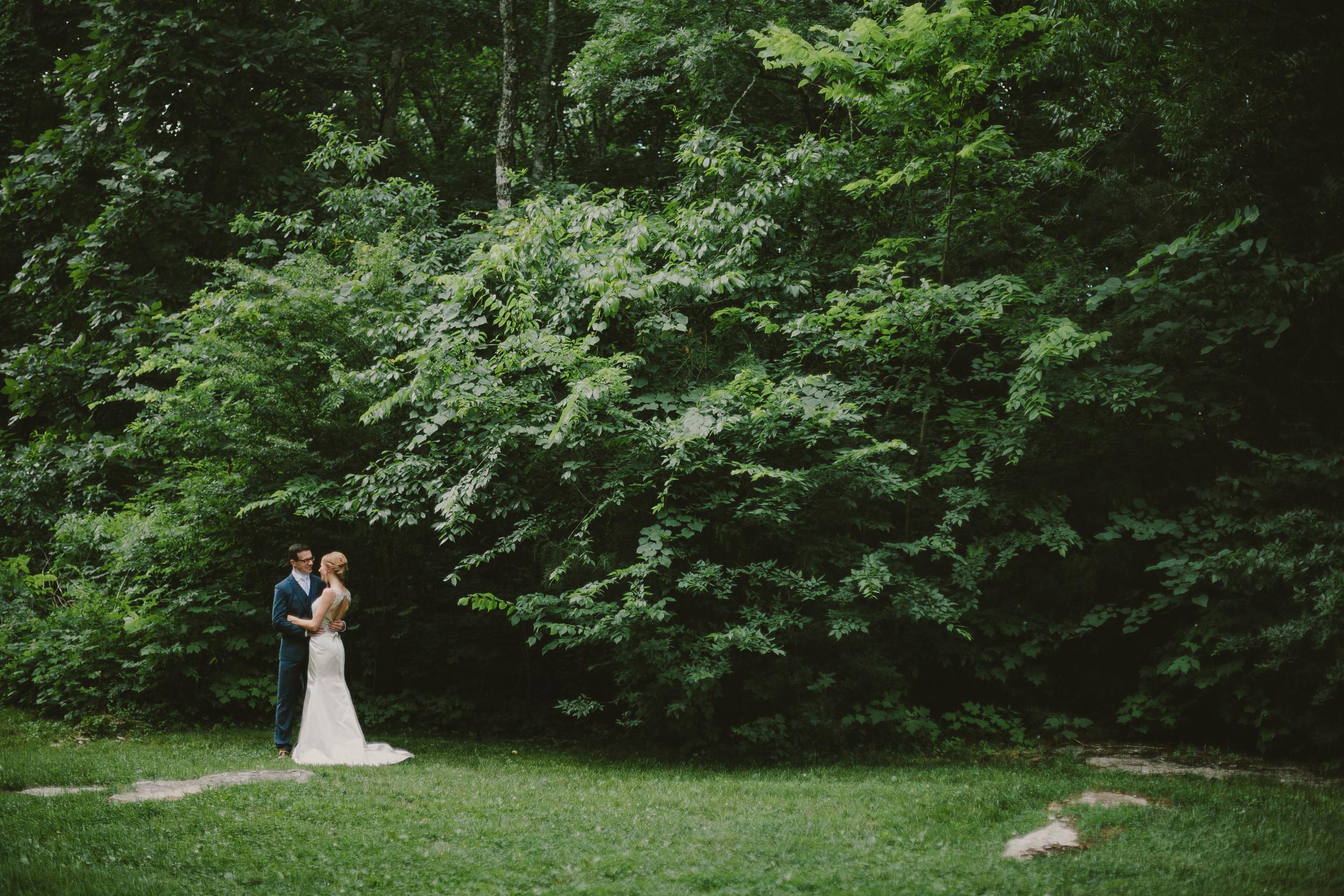 Laura + Mark Wedding Nashville Wedding Photographer Photography Anthology-38.jpg