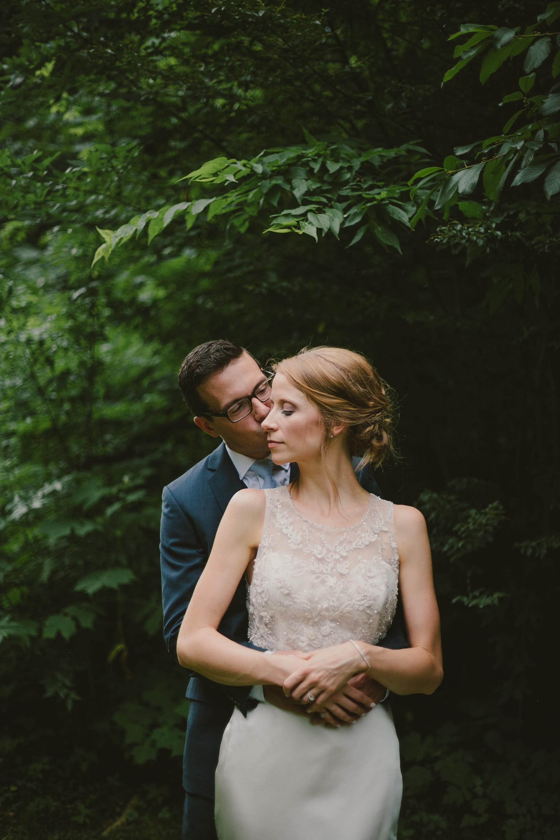 Laura + Mark Wedding Nashville Wedding Photographer Photography Anthology-39.jpg