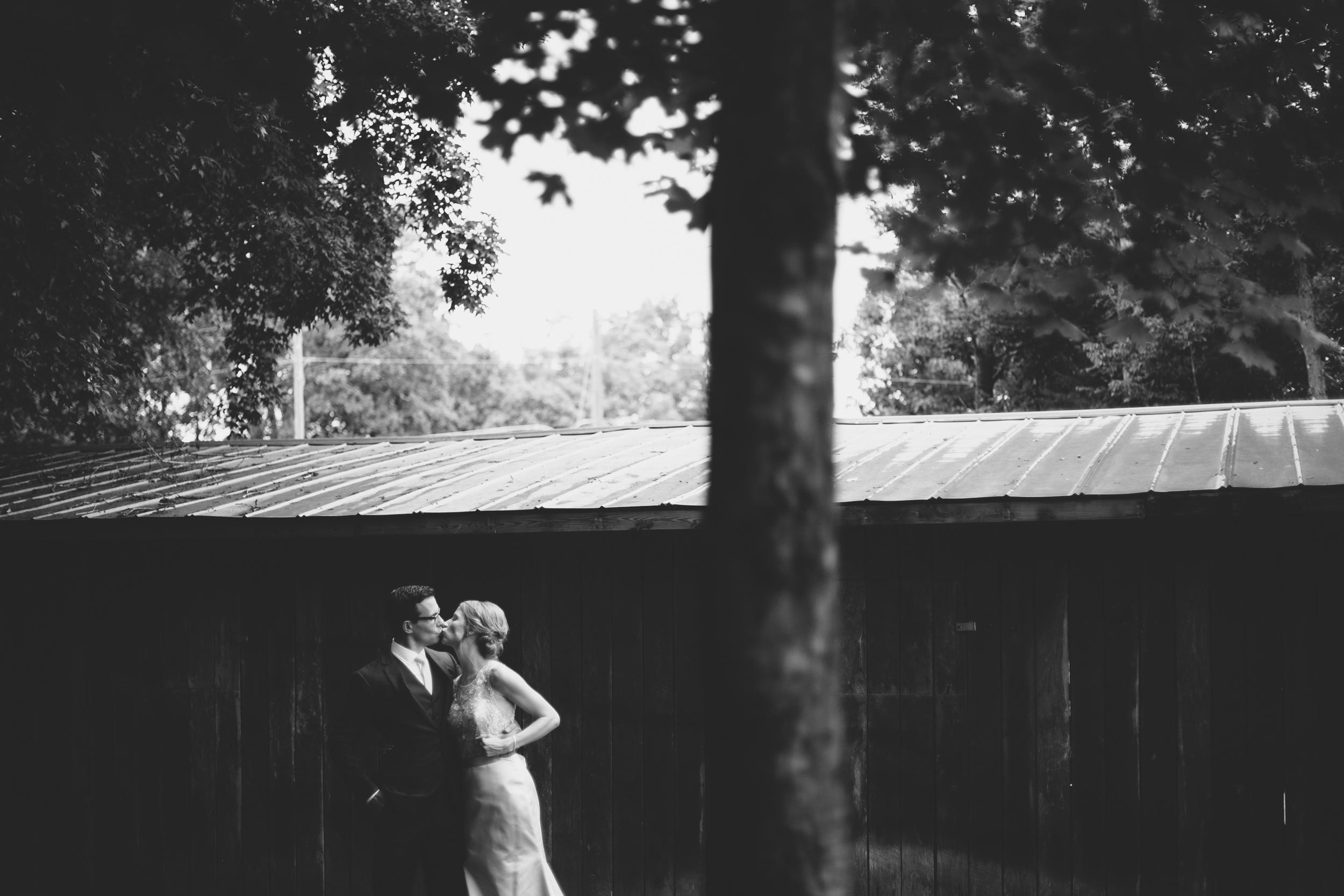 Laura + Mark Wedding Nashville Wedding Photographer Photography Anthology-40.jpg