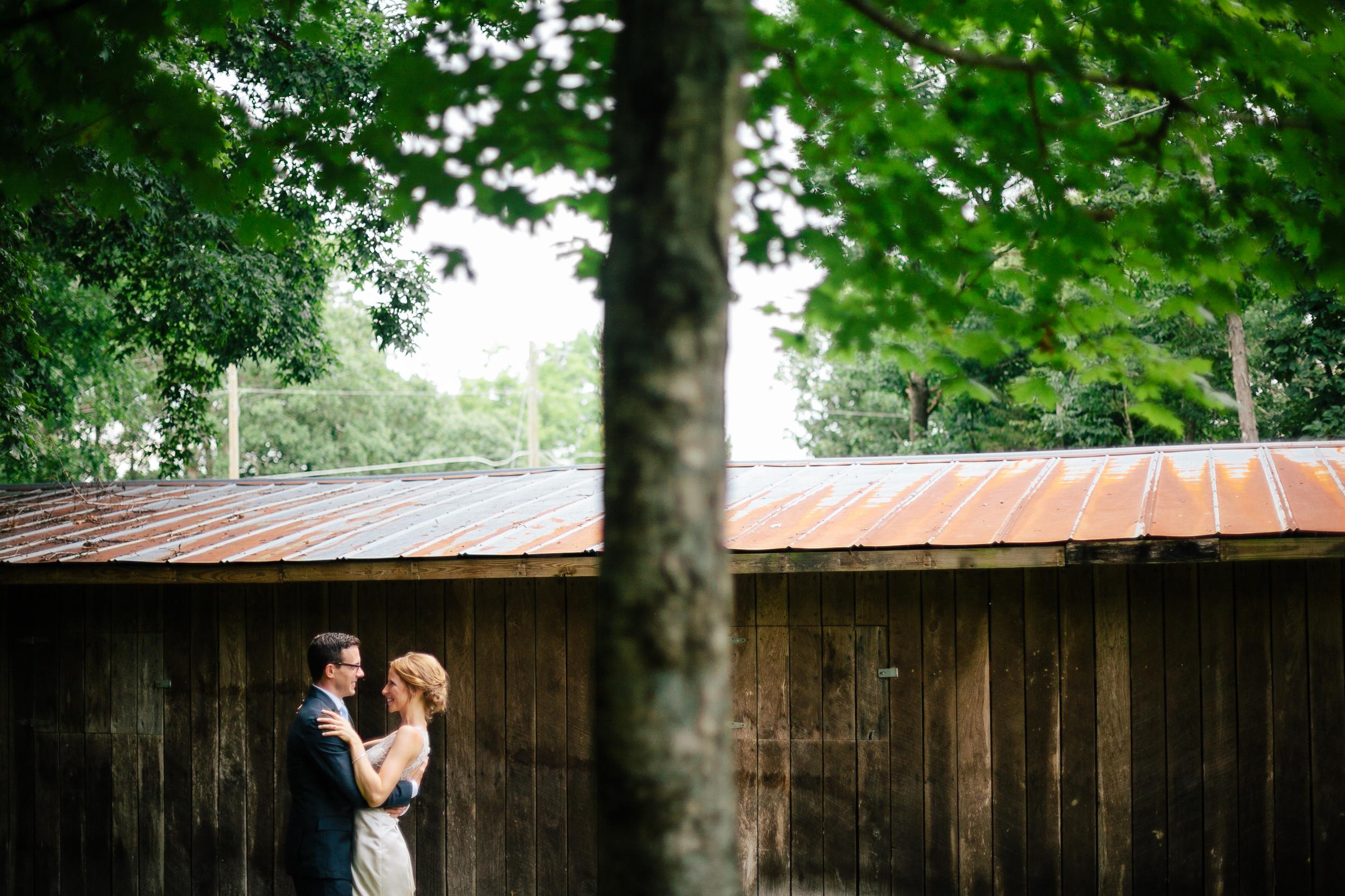 Laura + Mark Wedding Nashville Wedding Photographer Photography Anthology-41.jpg