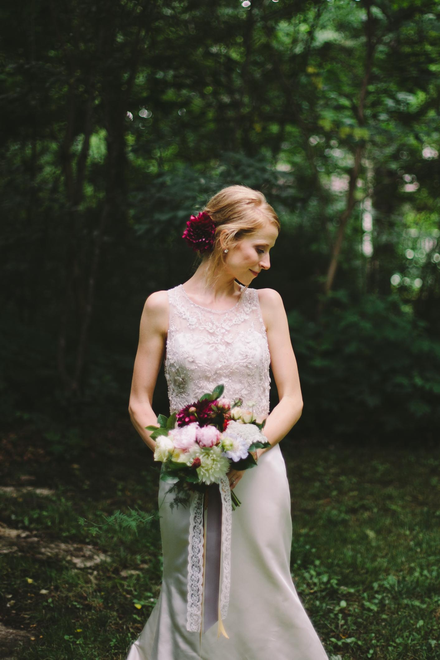 Laura + Mark Wedding Nashville Wedding Photographer Photography Anthology-47.jpg