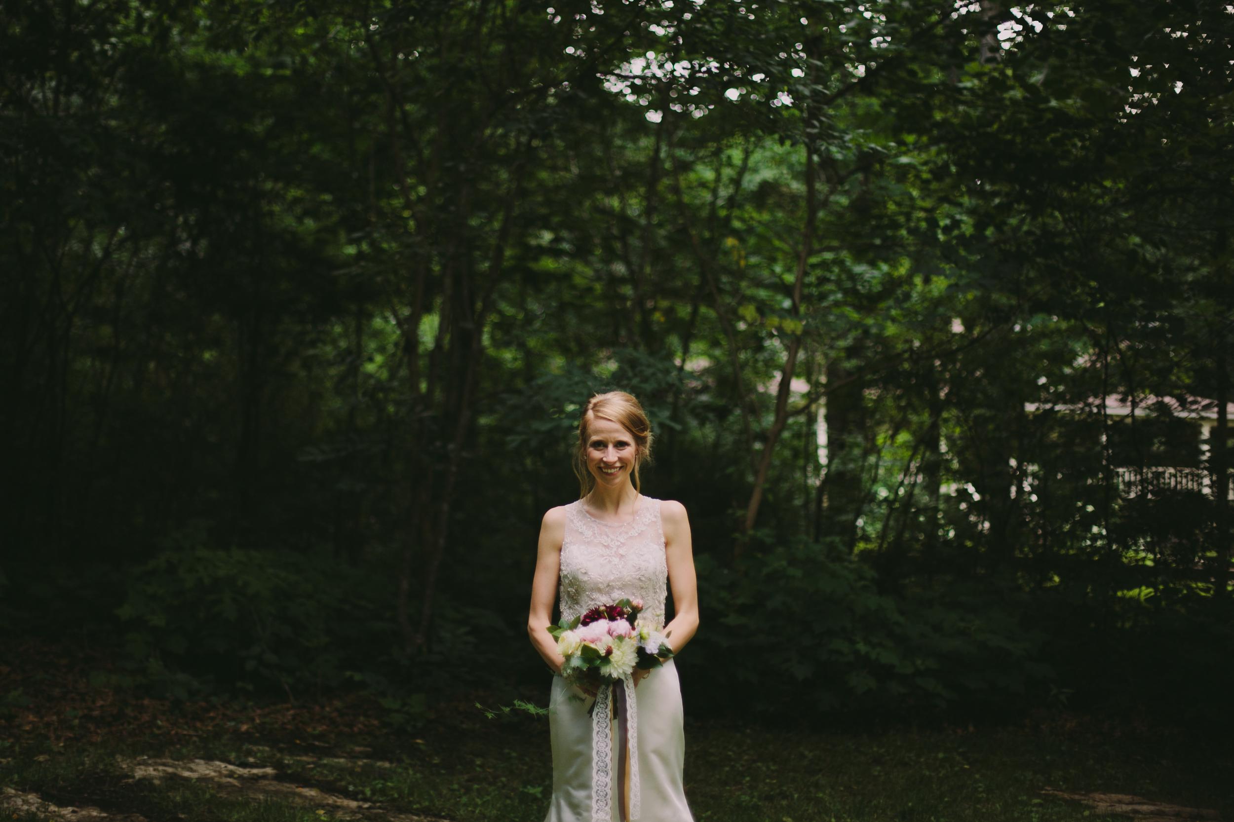 Laura + Mark Wedding Nashville Wedding Photographer Photography Anthology-48.jpg