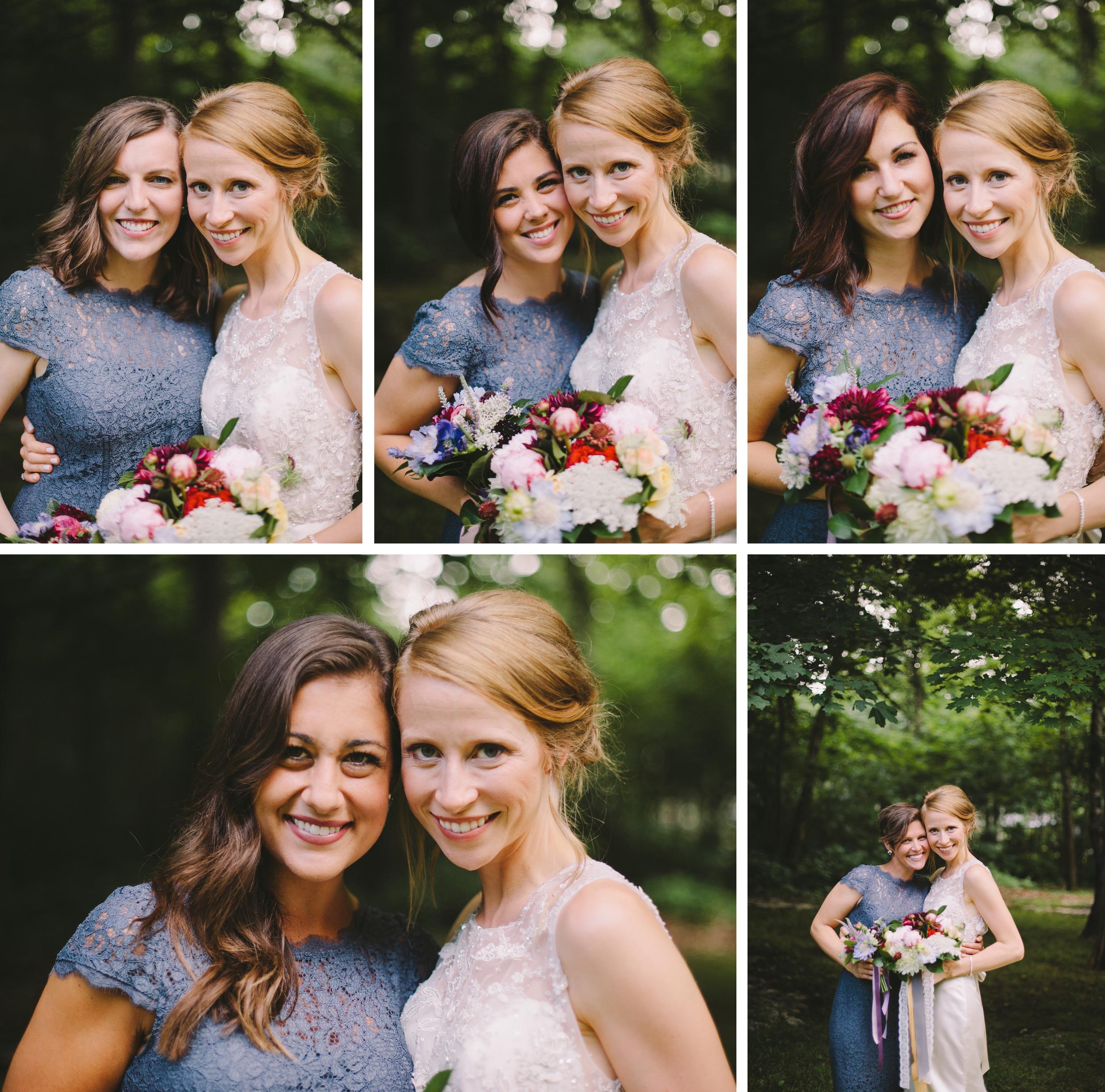 Laura + Mark Wedding Nashville Wedding Photographer Photography Anthology-49 copy.jpg