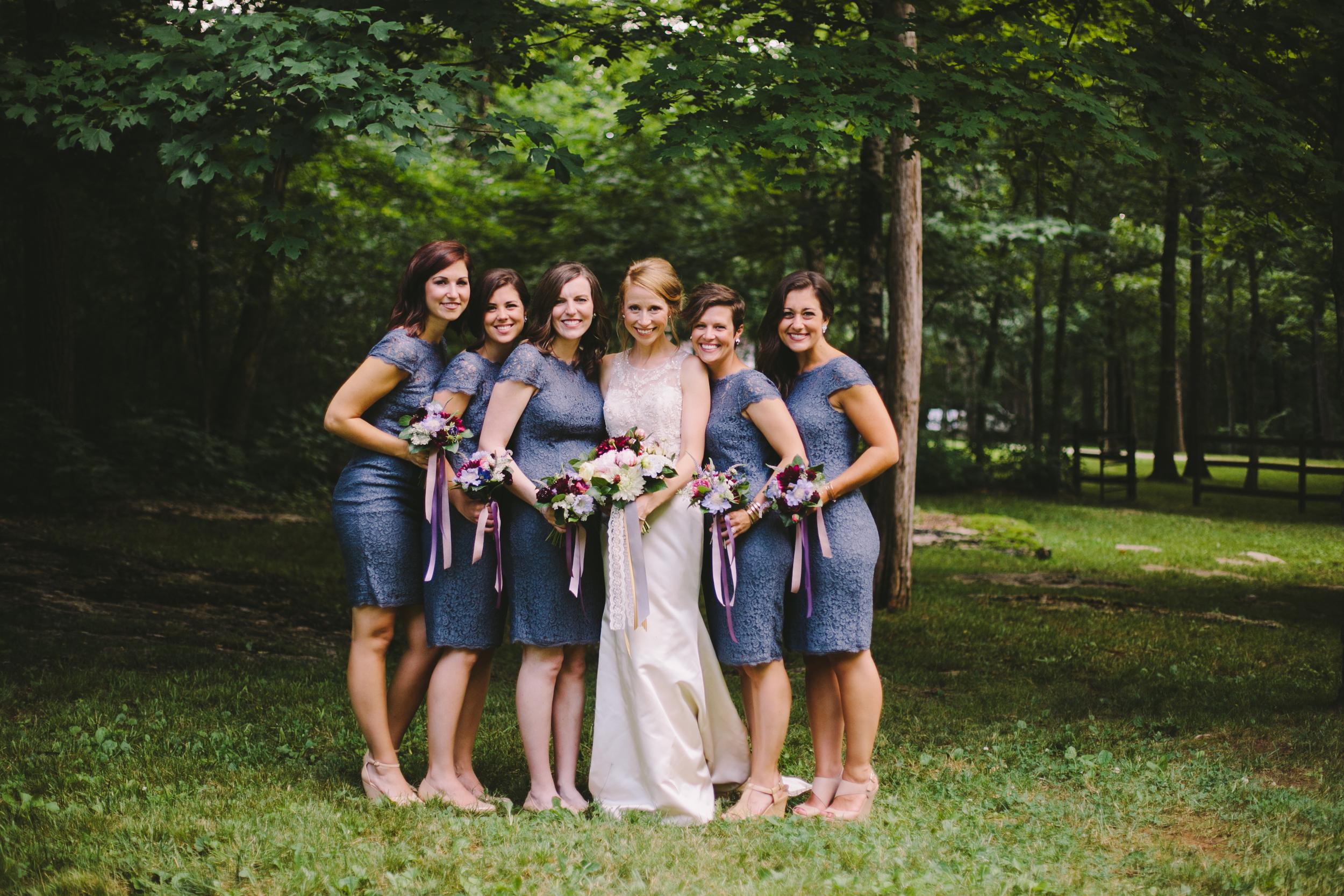 Laura + Mark Wedding Nashville Wedding Photographer Photography Anthology-54.jpg