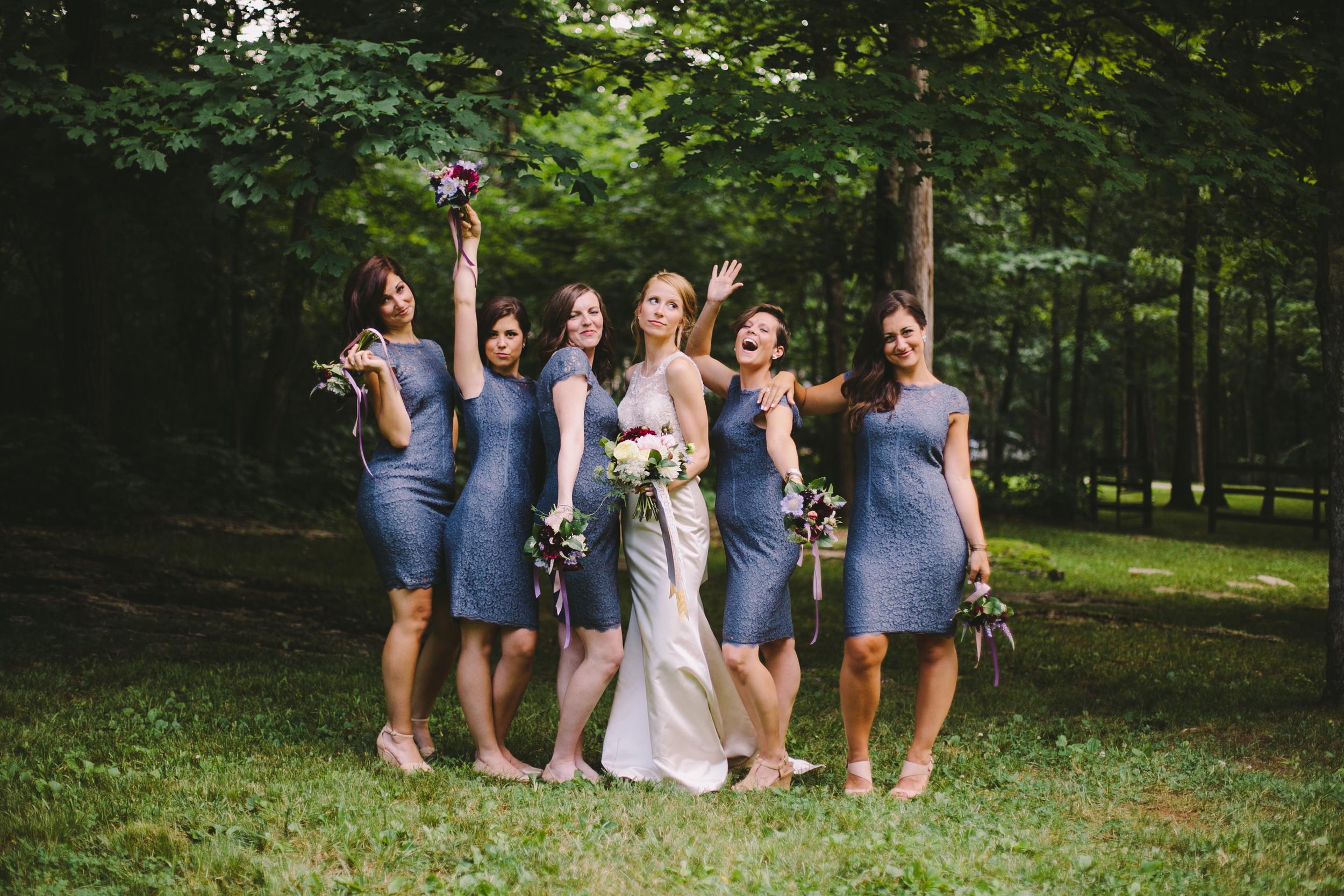 Laura + Mark Wedding Nashville Wedding Photographer Photography Anthology-55.jpg