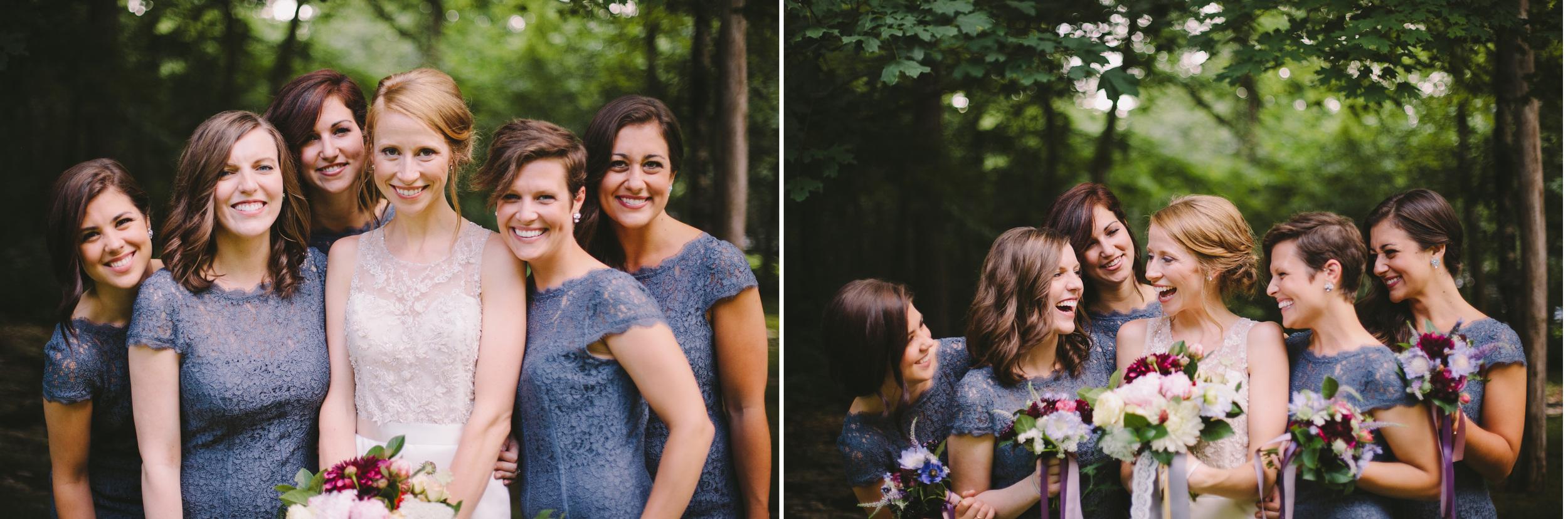 Laura + Mark Wedding Nashville Wedding Photographer Photography Anthology-56 copy.jpg