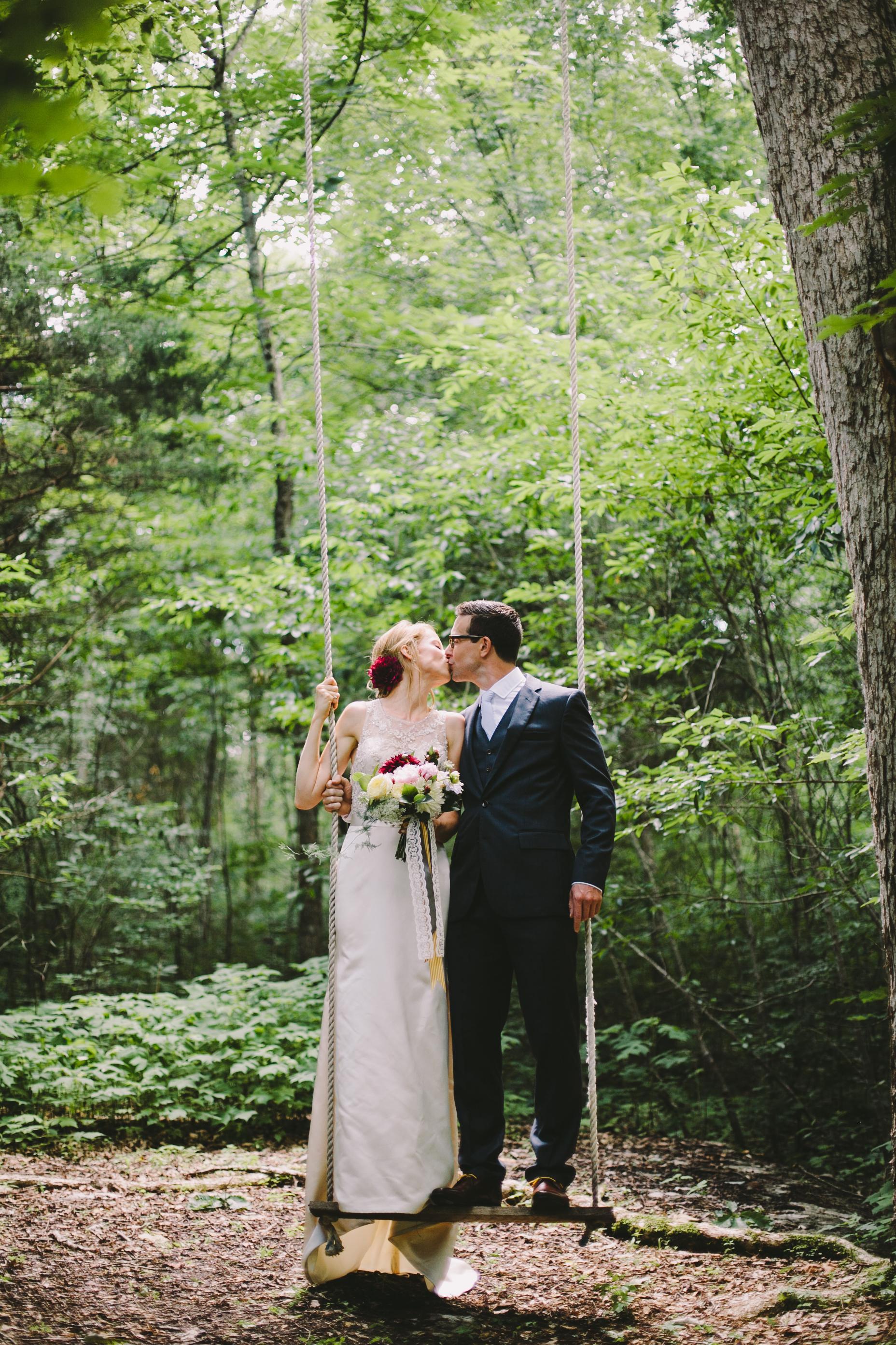 Laura + Mark Wedding Nashville Wedding Photographer Photography Anthology-59.jpg
