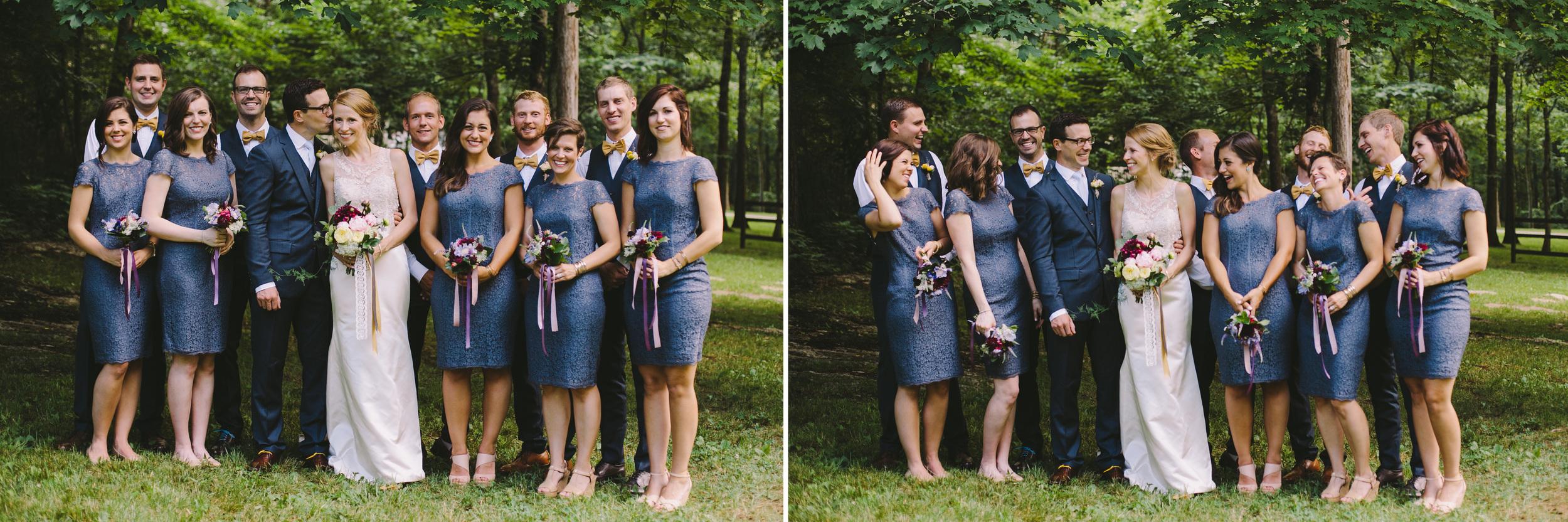 Laura + Mark Wedding Nashville Wedding Photographer Photography Anthology-60 copy.jpg