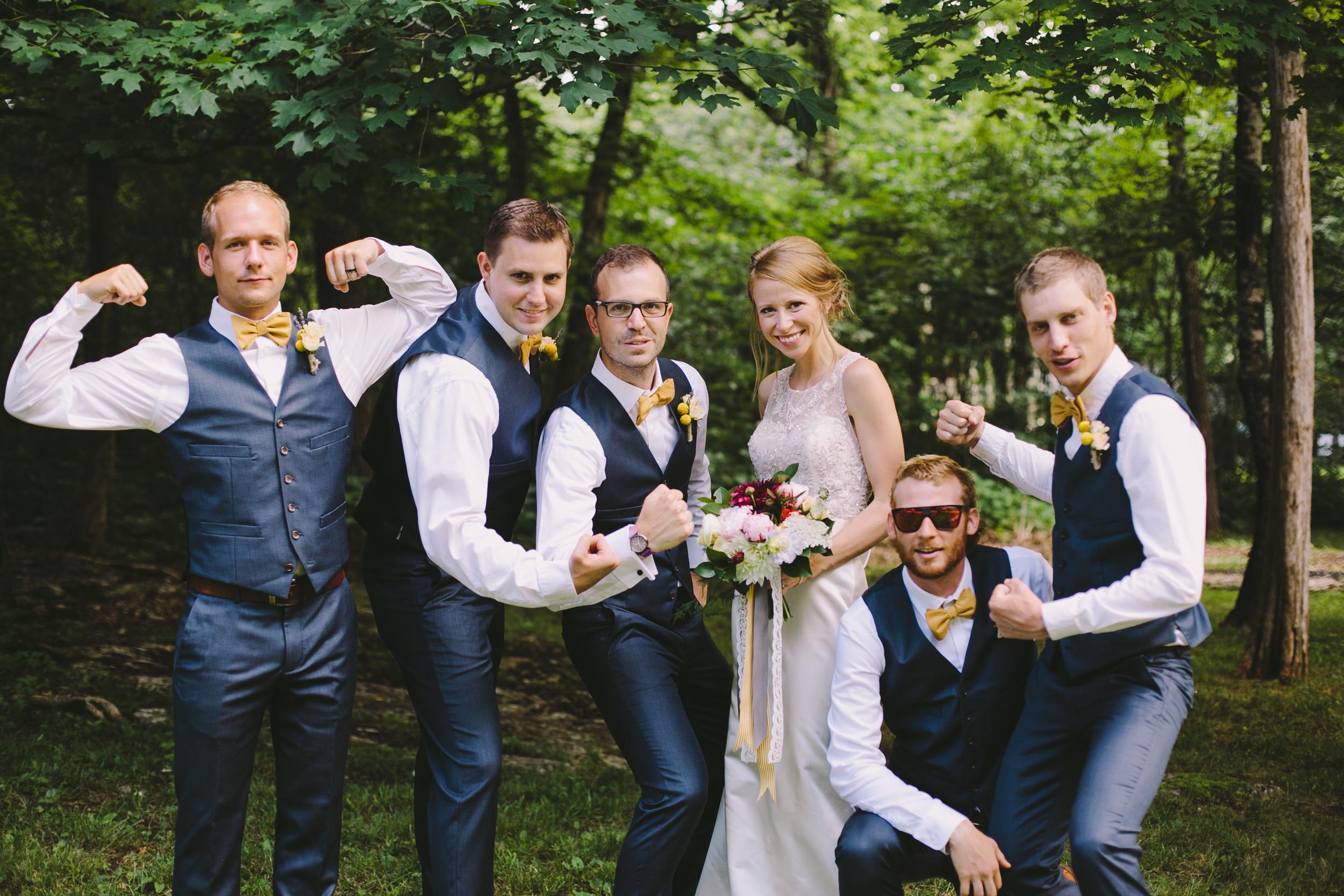 Laura + Mark Wedding Nashville Wedding Photographer Photography Anthology-62.jpg