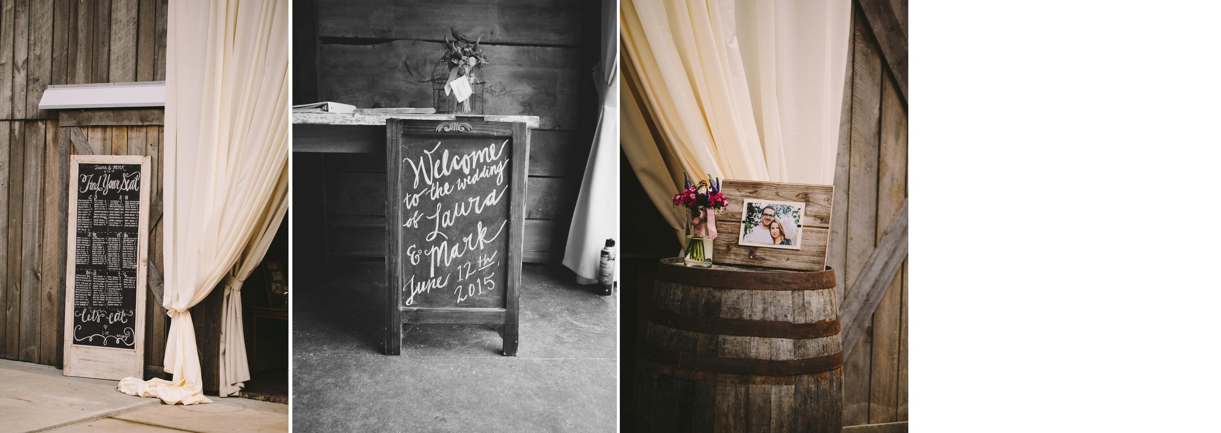 Laura + Mark Wedding Nashville Wedding Photographer Photography Anthology-64 copy.jpg