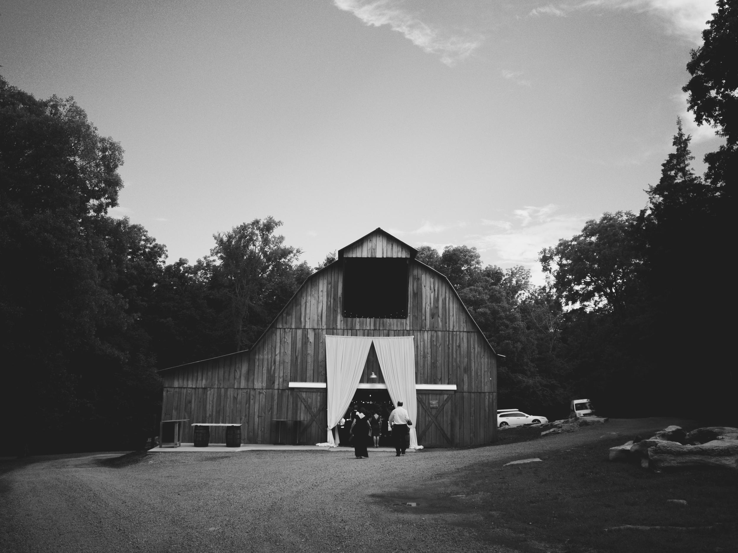 Laura + Mark Wedding Nashville Wedding Photographer Photography Anthology-63.jpg