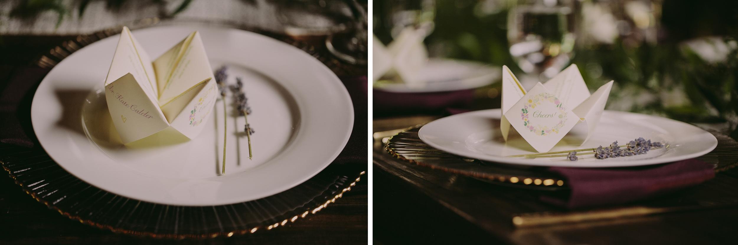 Laura + Mark Wedding Nashville Wedding Photographer Photography Anthology-71 copy.jpg