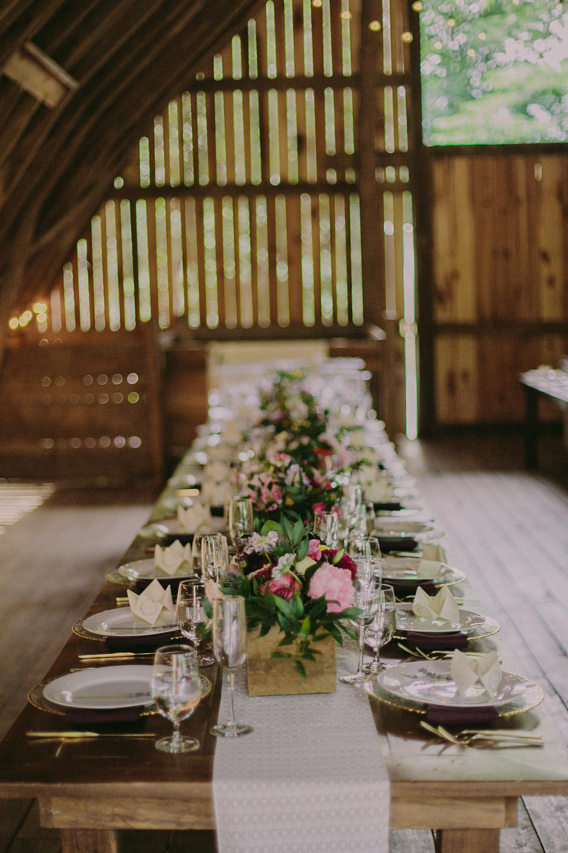 Laura + Mark Wedding Nashville Wedding Photographer Photography Anthology-76.jpg