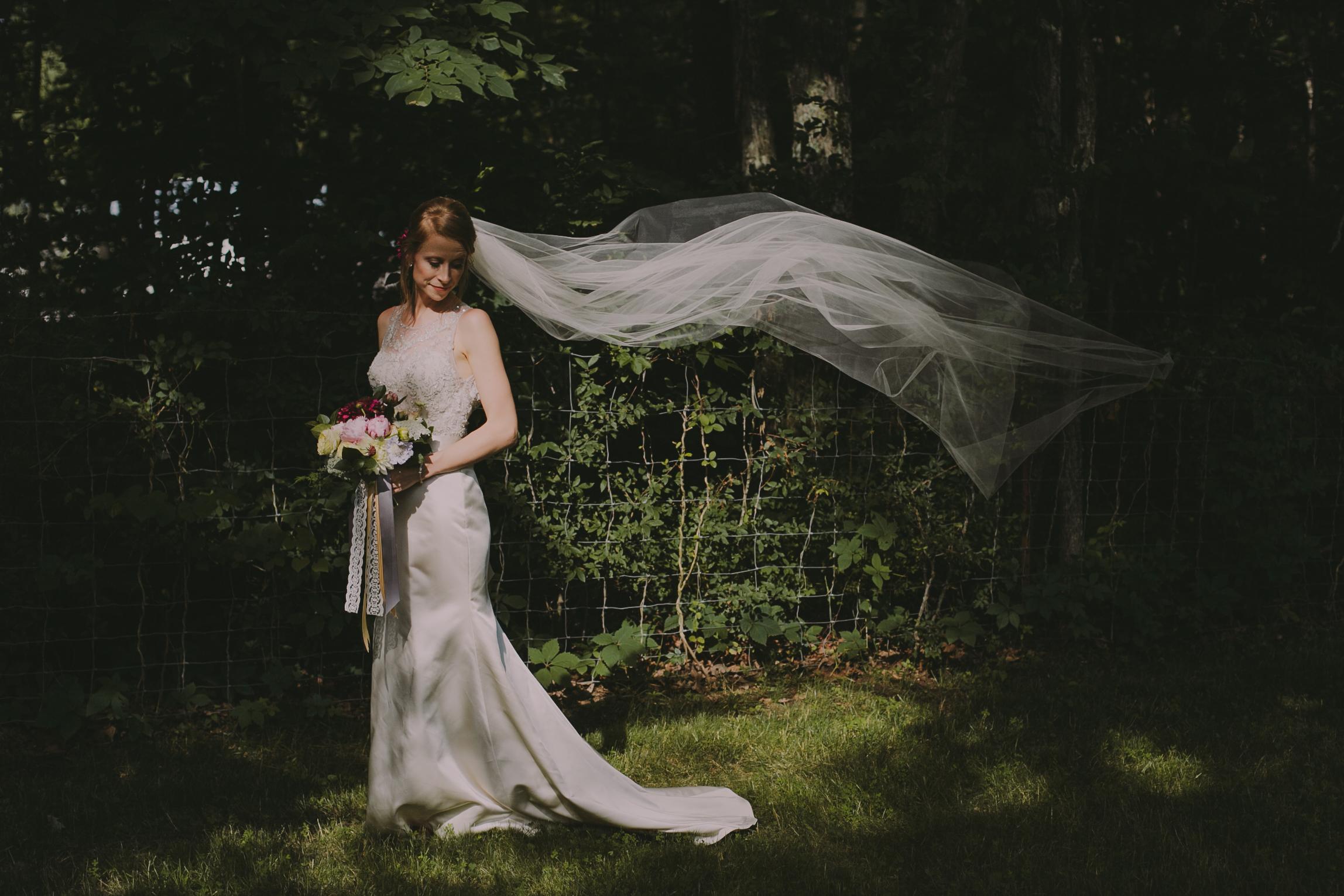 Laura + Mark Wedding Nashville Wedding Photographer Photography Anthology-78.jpg