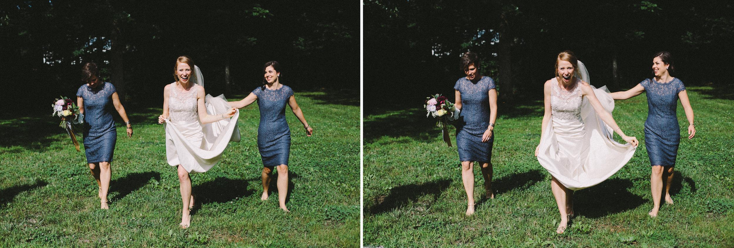 Laura + Mark Wedding Nashville Wedding Photographer Photography Anthology-79 copy.jpg