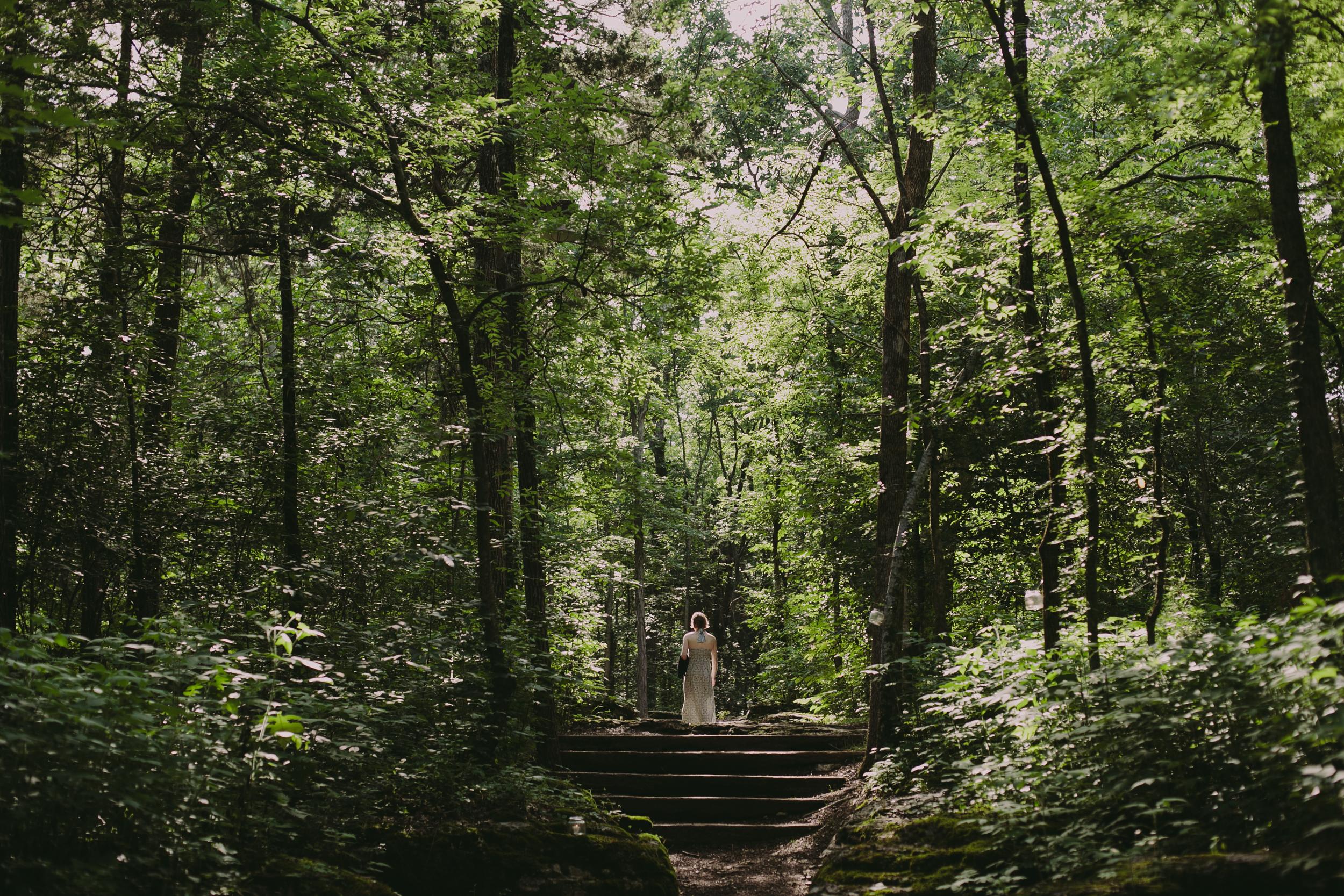 Laura + Mark Wedding Nashville Wedding Photographer Photography Anthology-81.jpg